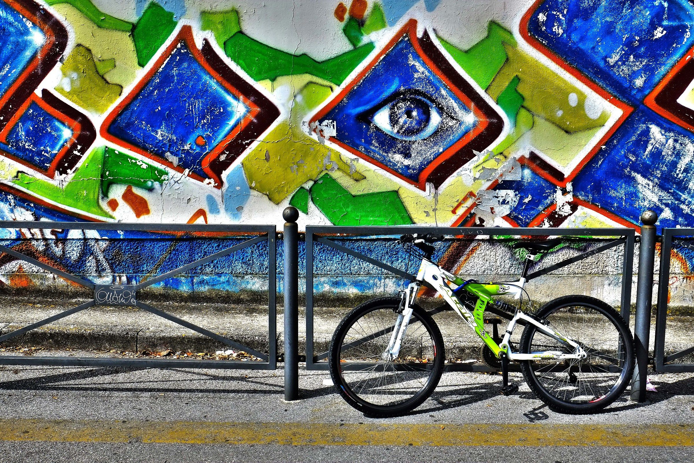 murals port recanati 2...