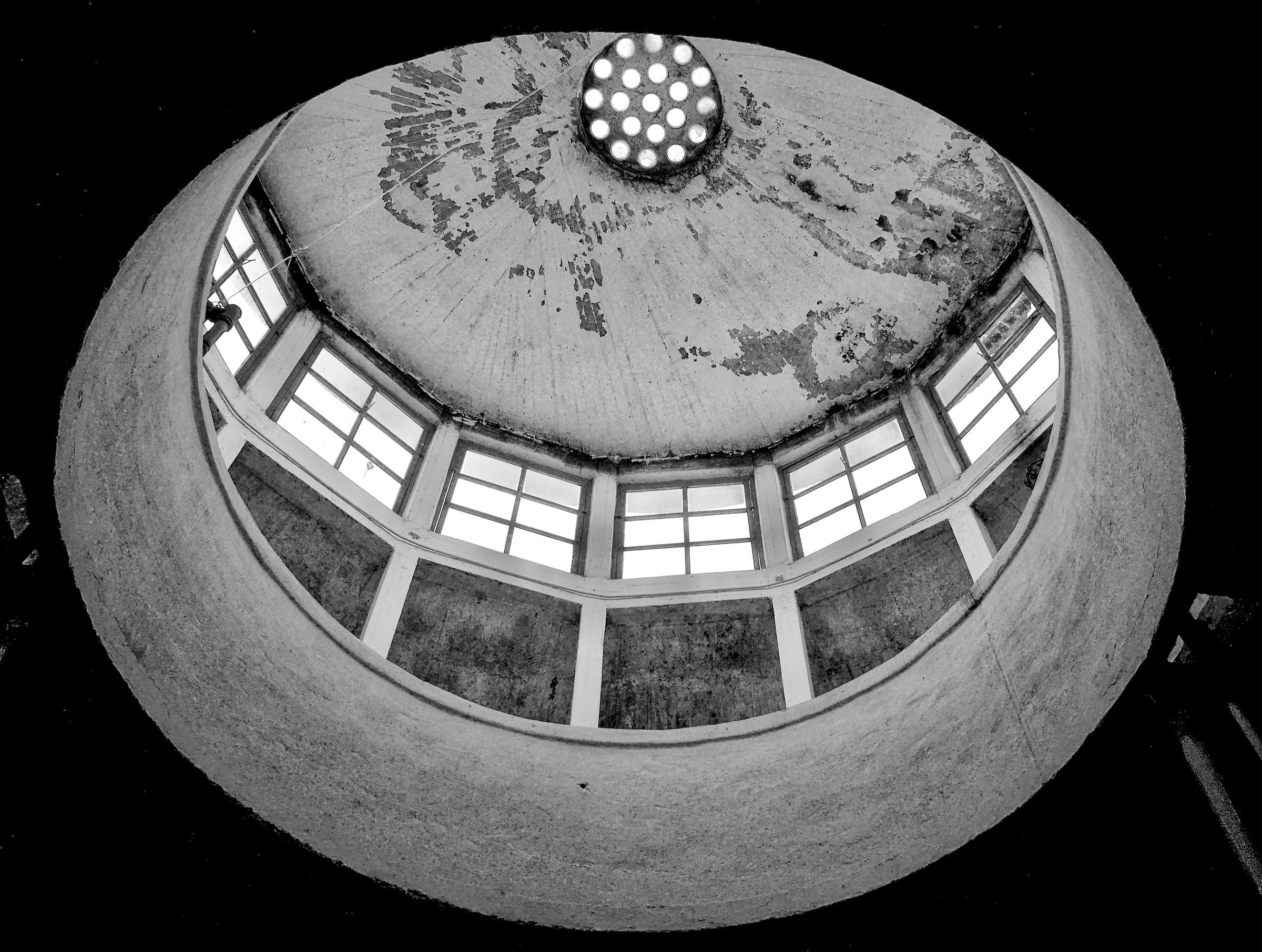 Geometrie euclidee...