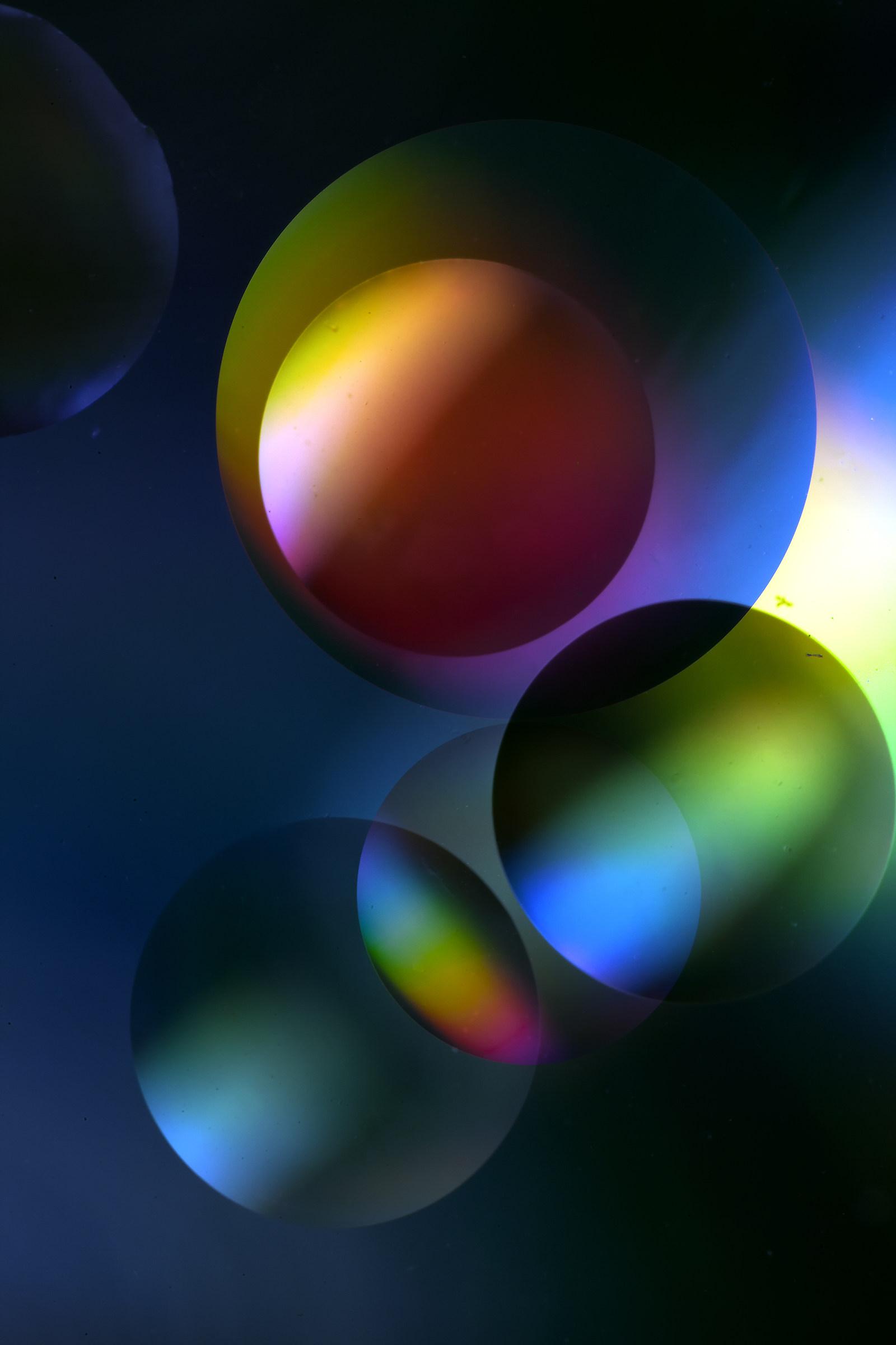 Spectra...