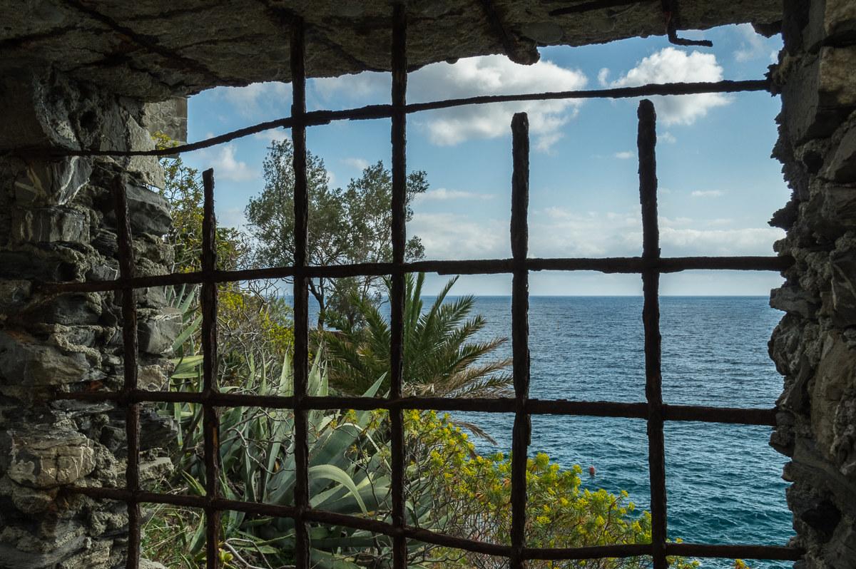 Windows on the world 2...