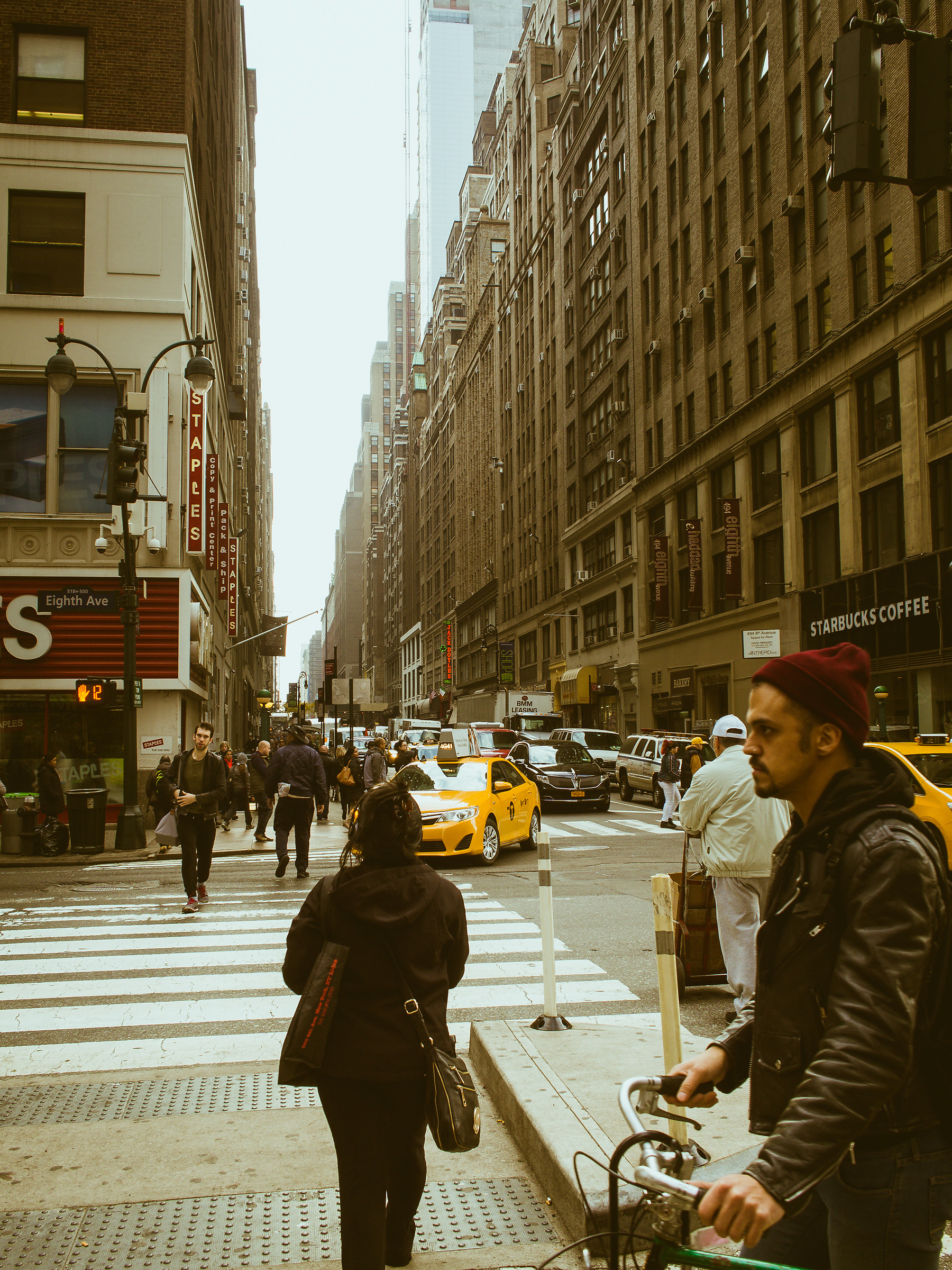NY1...
