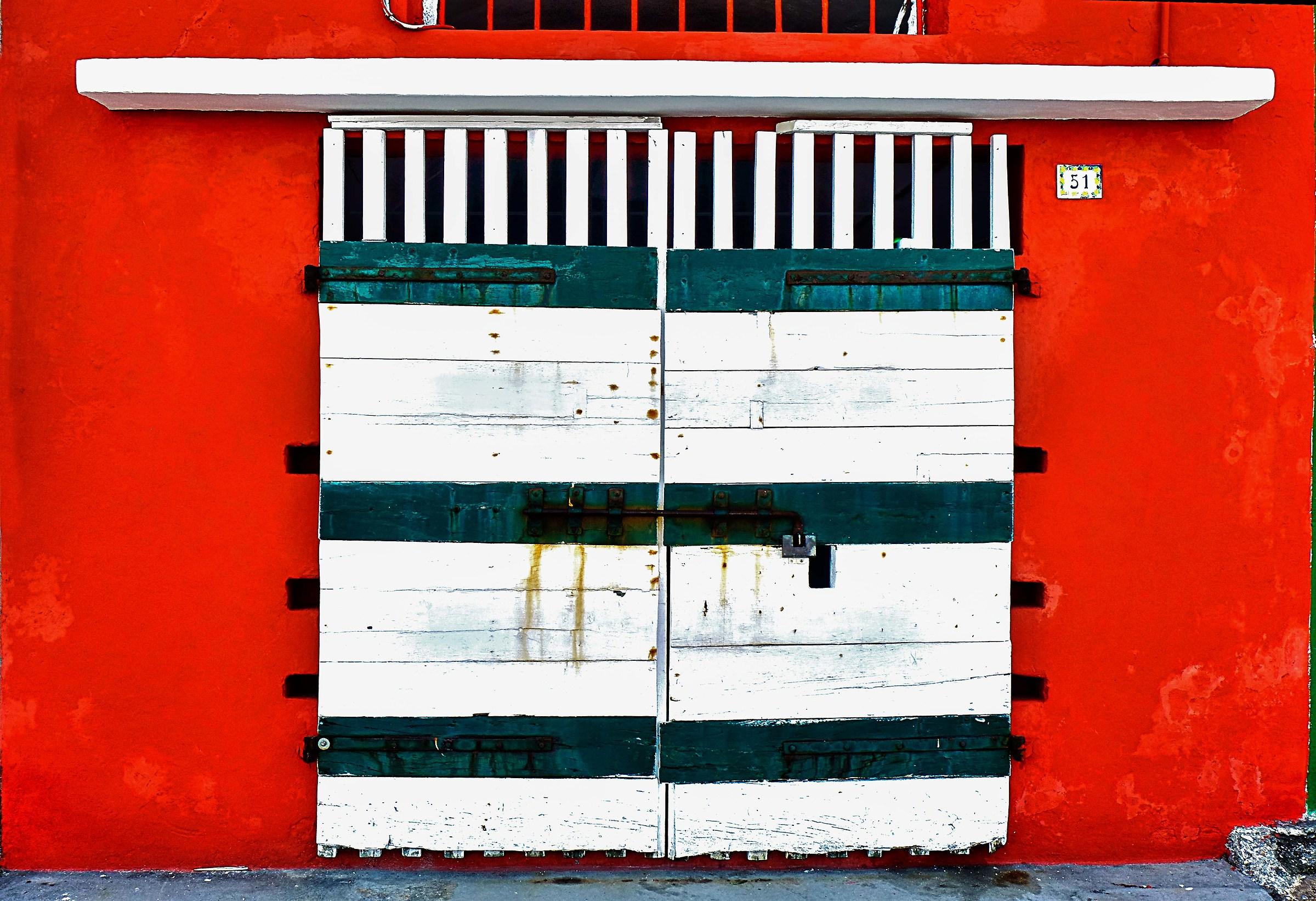 door entry door 4...