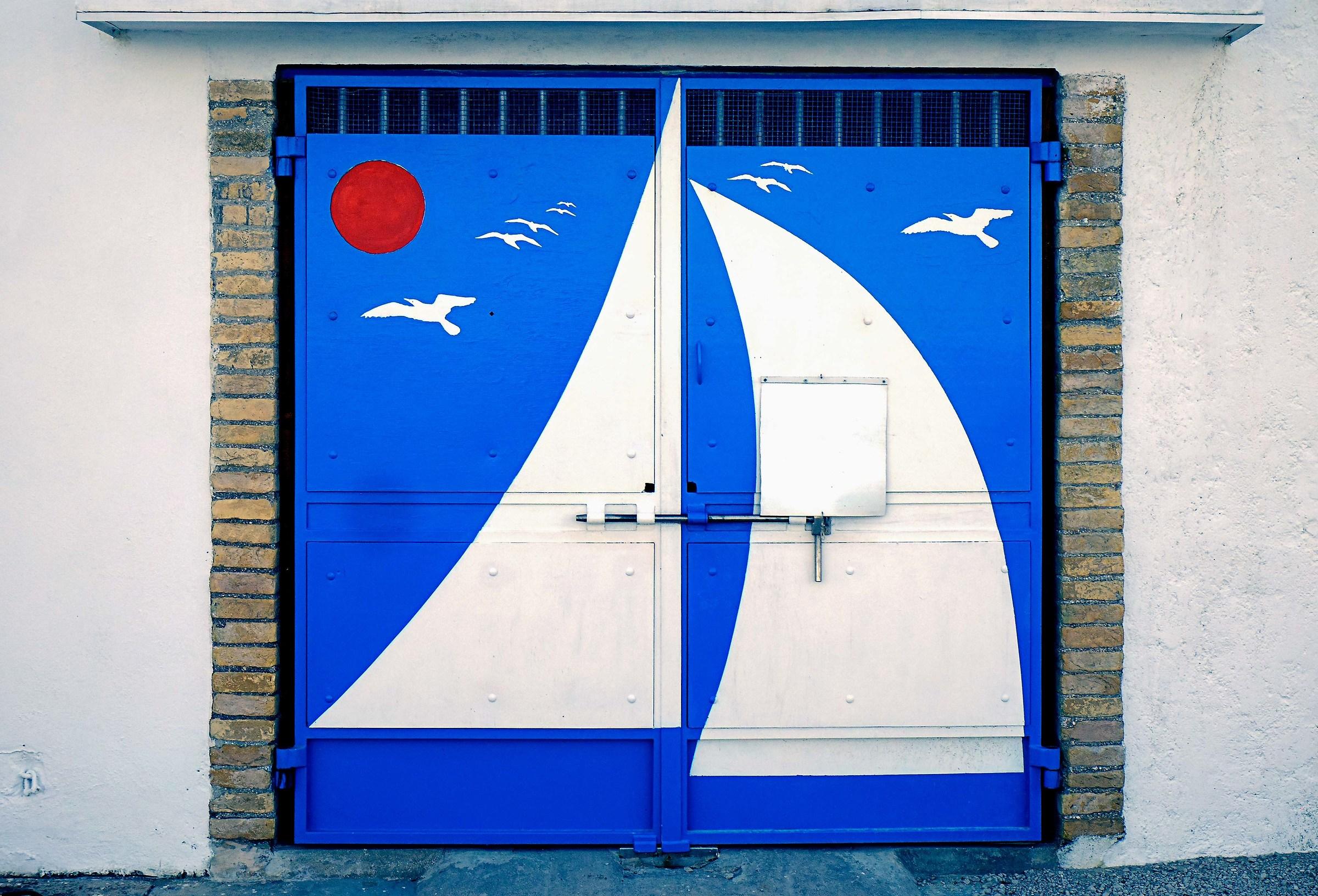 door entry door 5...
