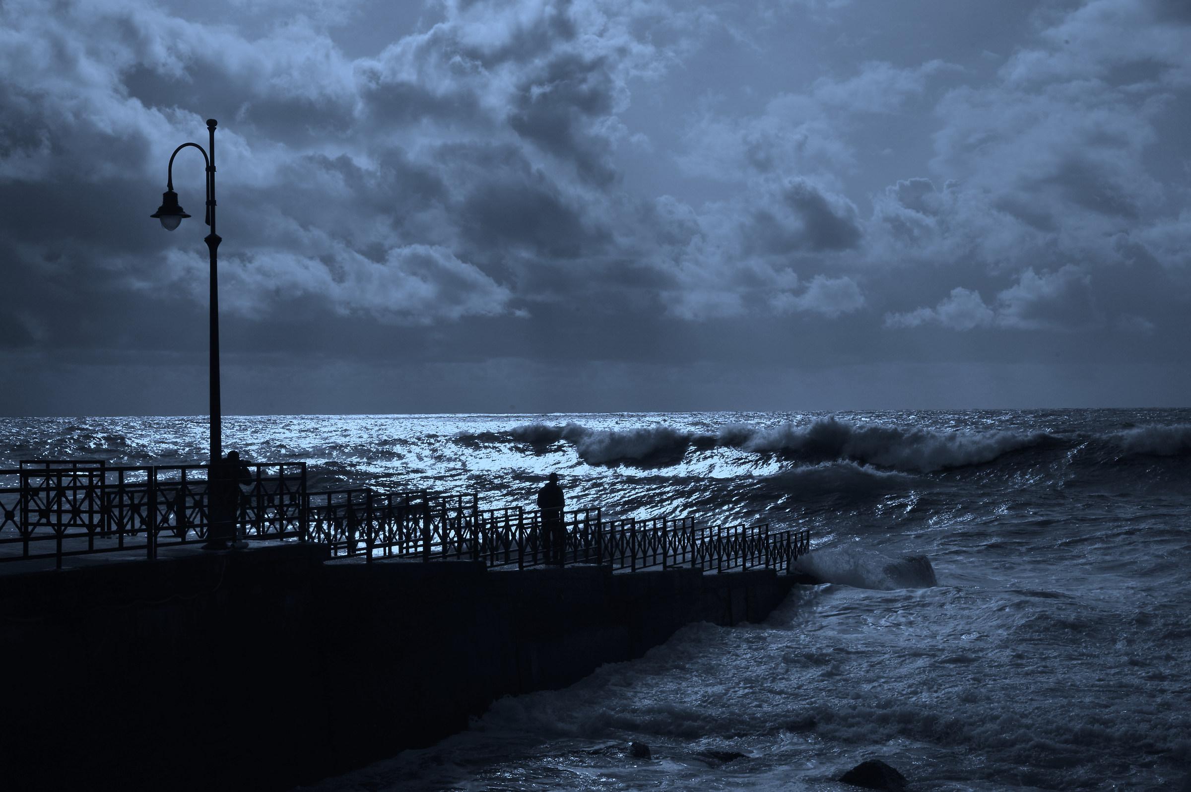 Storm_...