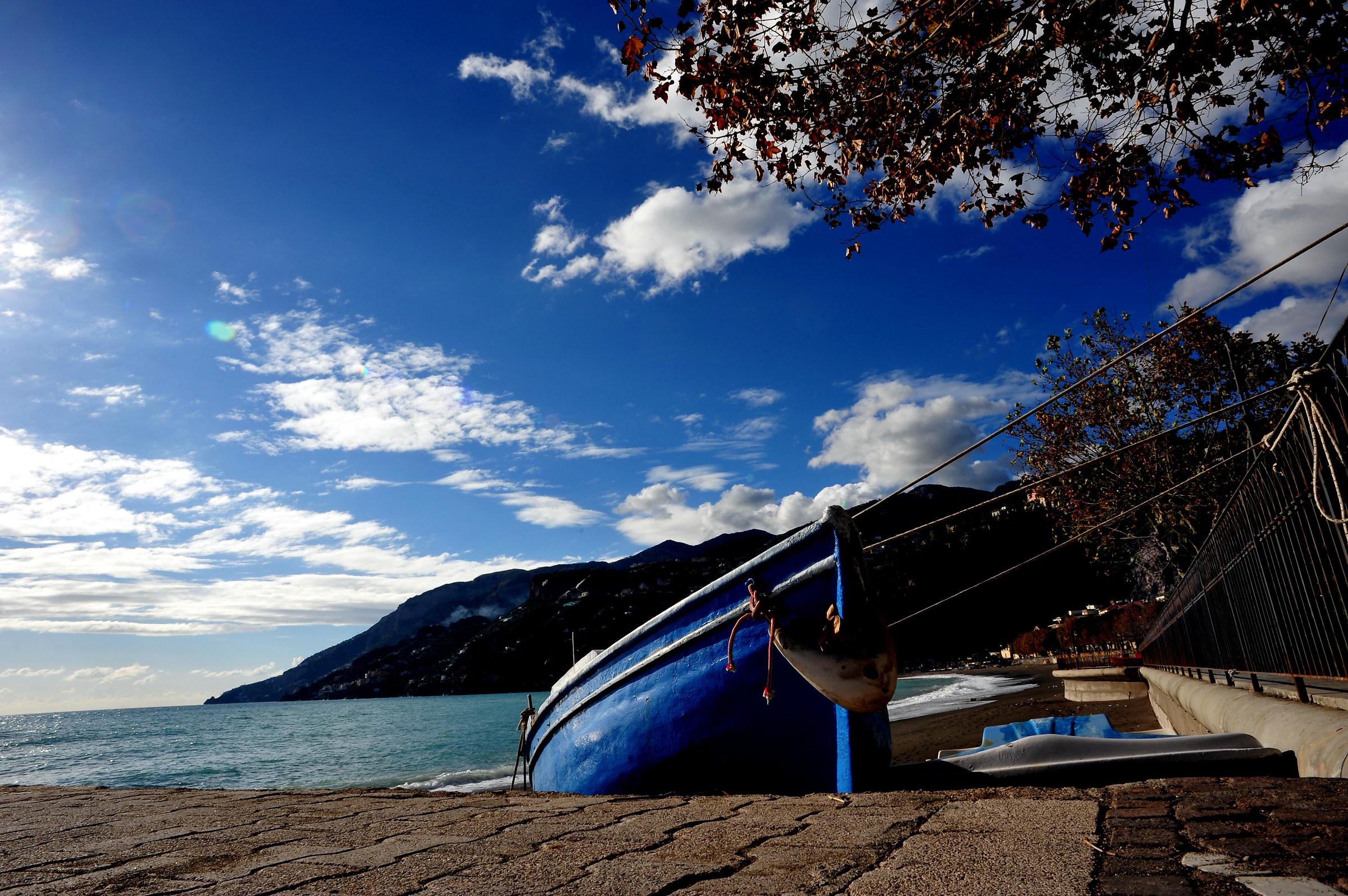 boat_...