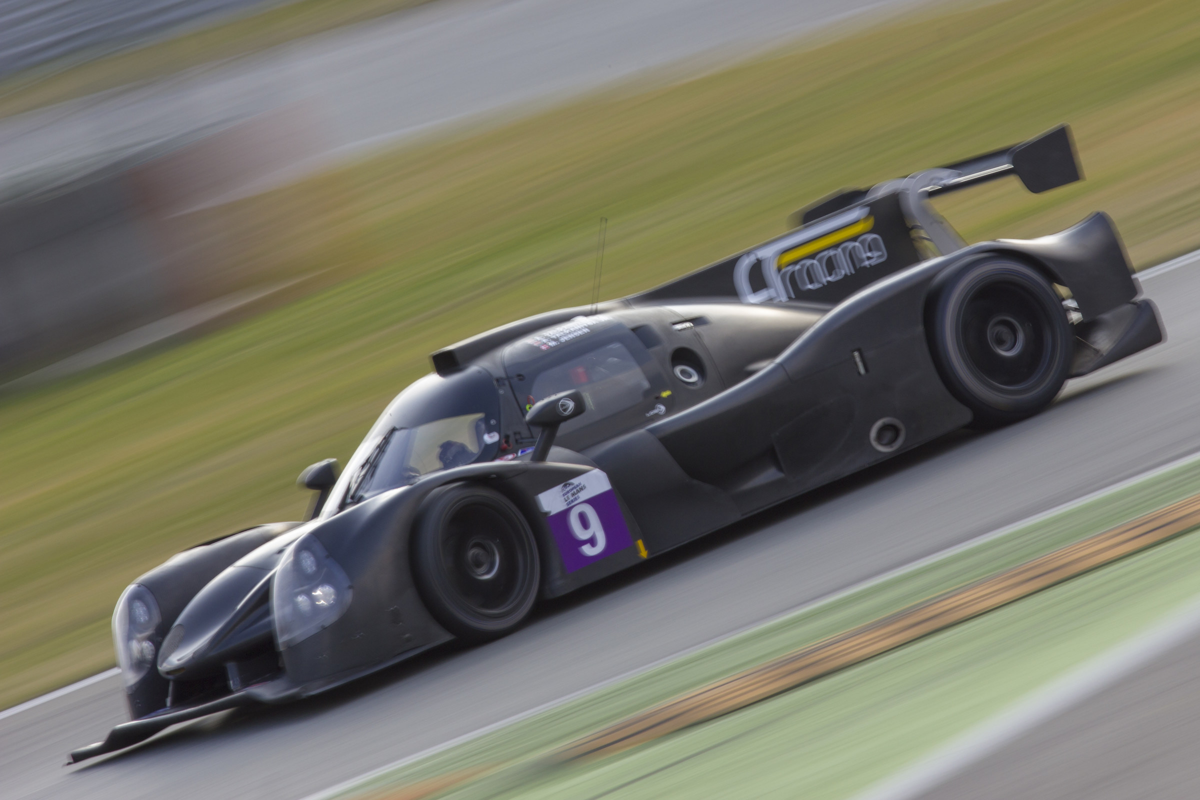 lmp3 to the first variant...