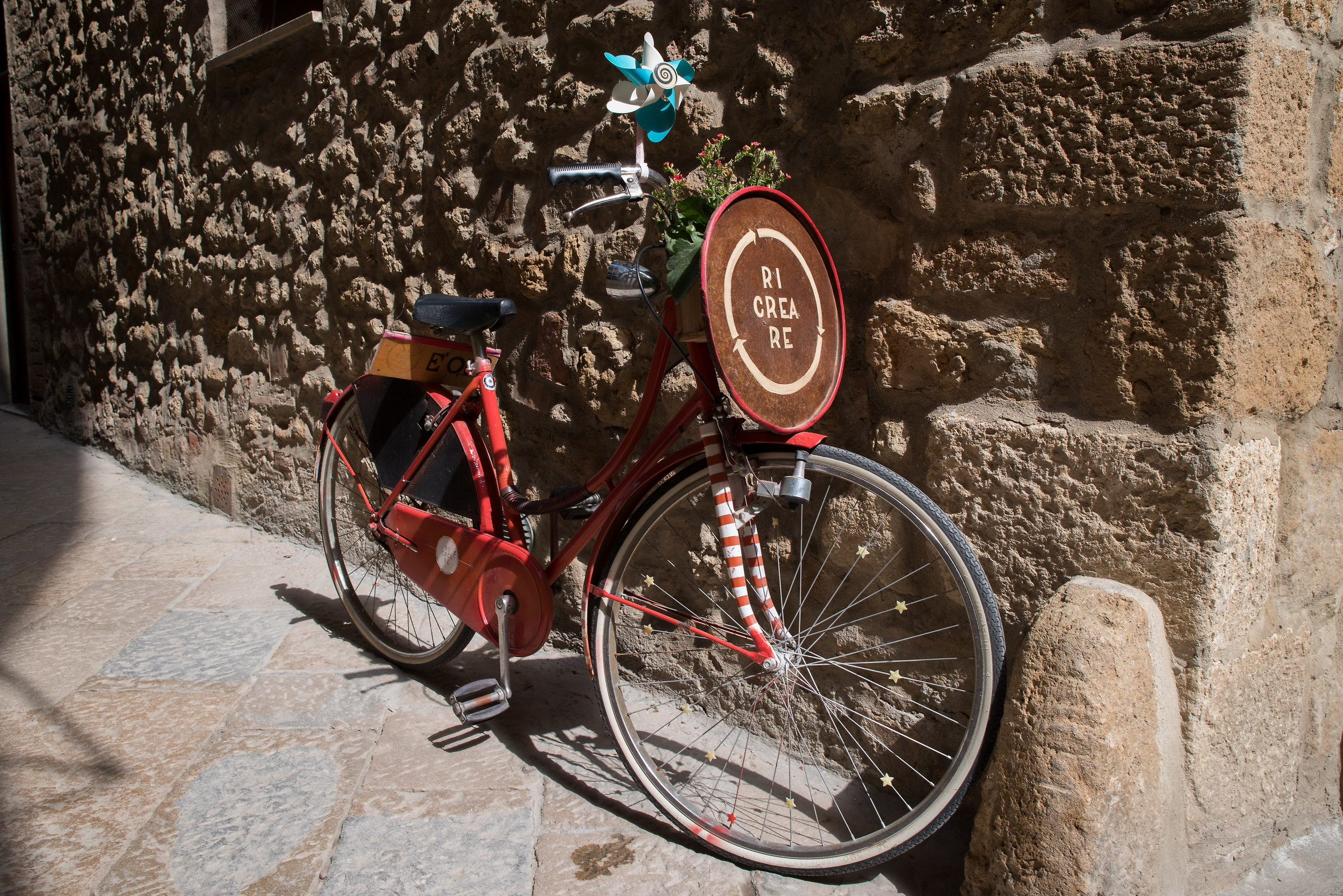 Other Advertising Bike .........