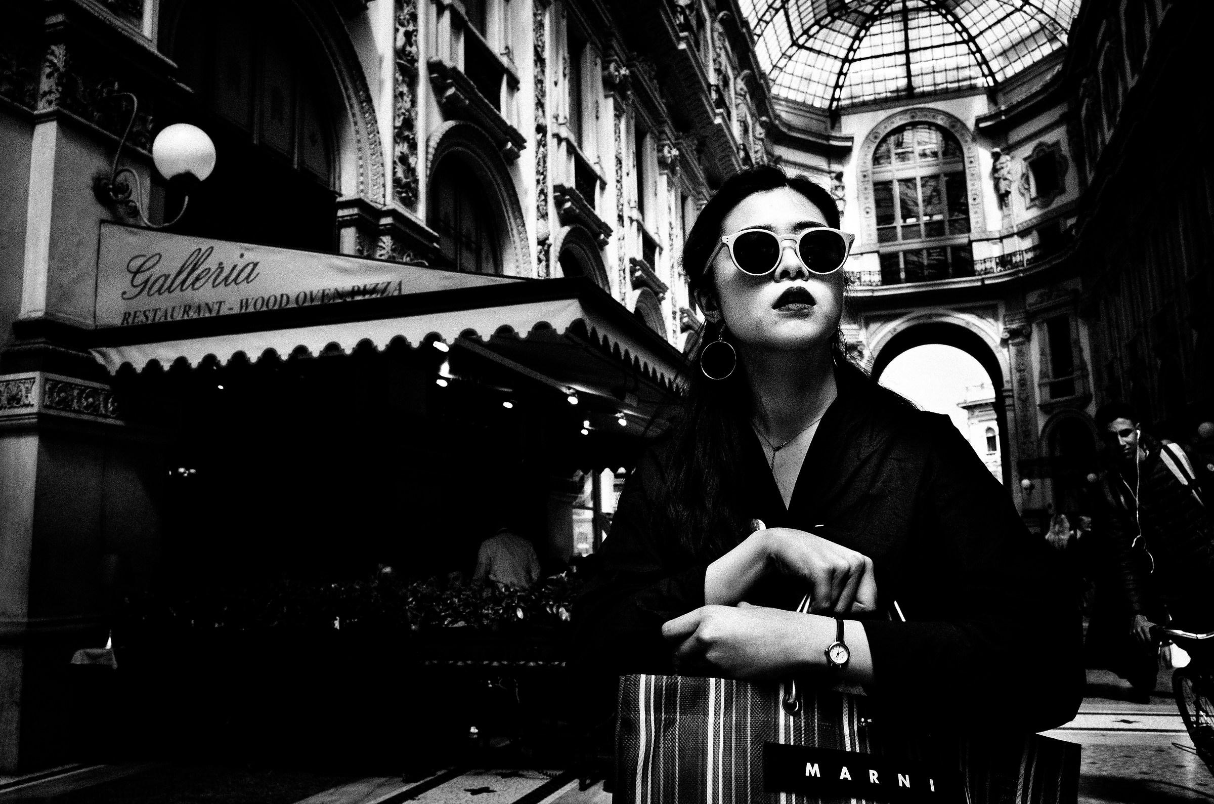 Milano_People 2018.04.17...