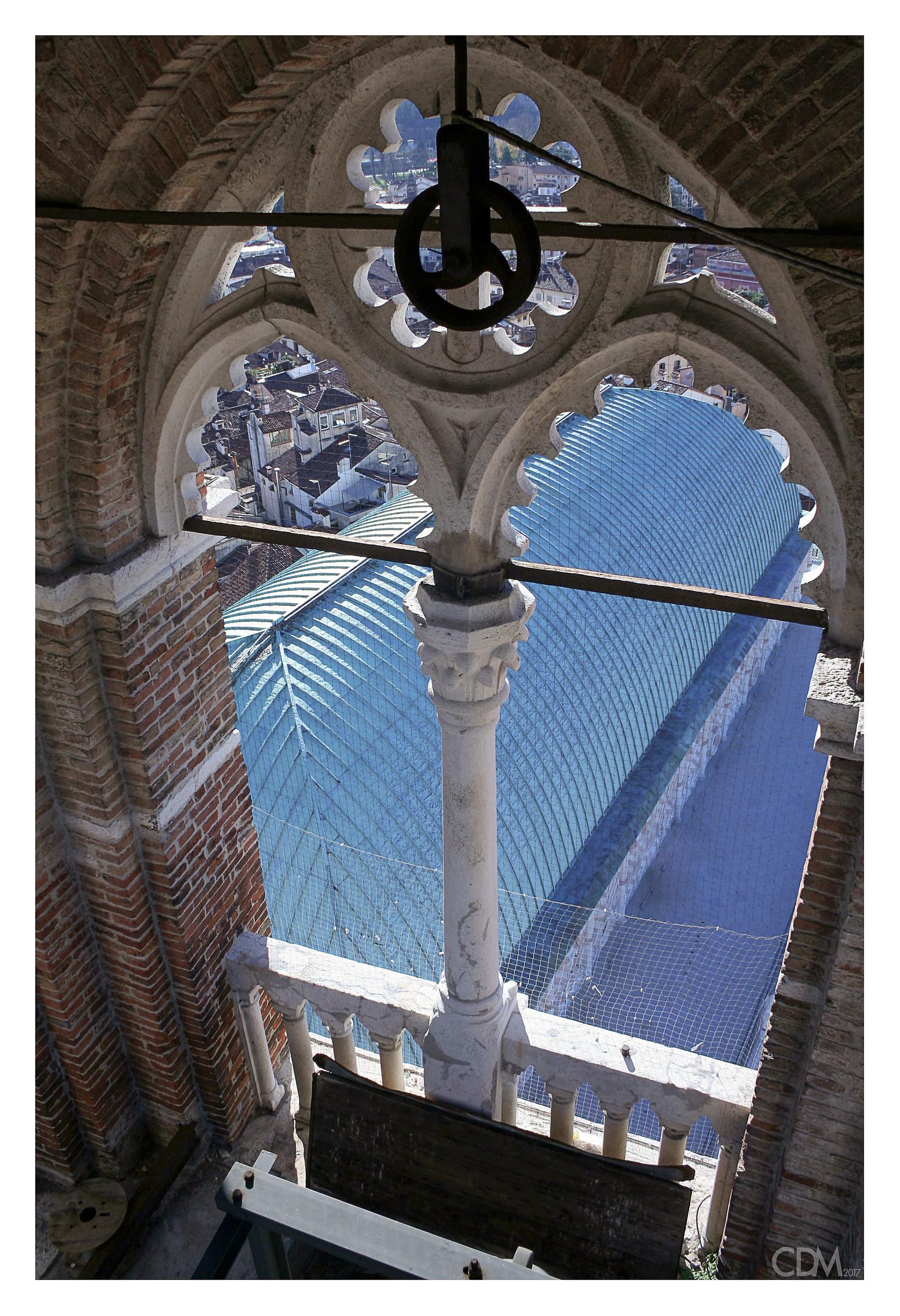 Torre di Piazza...