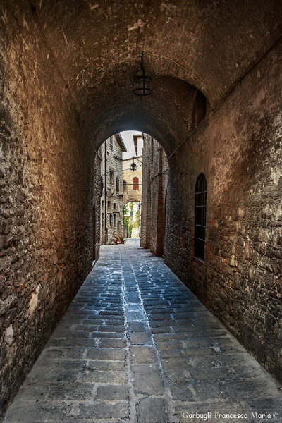 Photos taken at Assisi, page 2 | JuzaPhoto