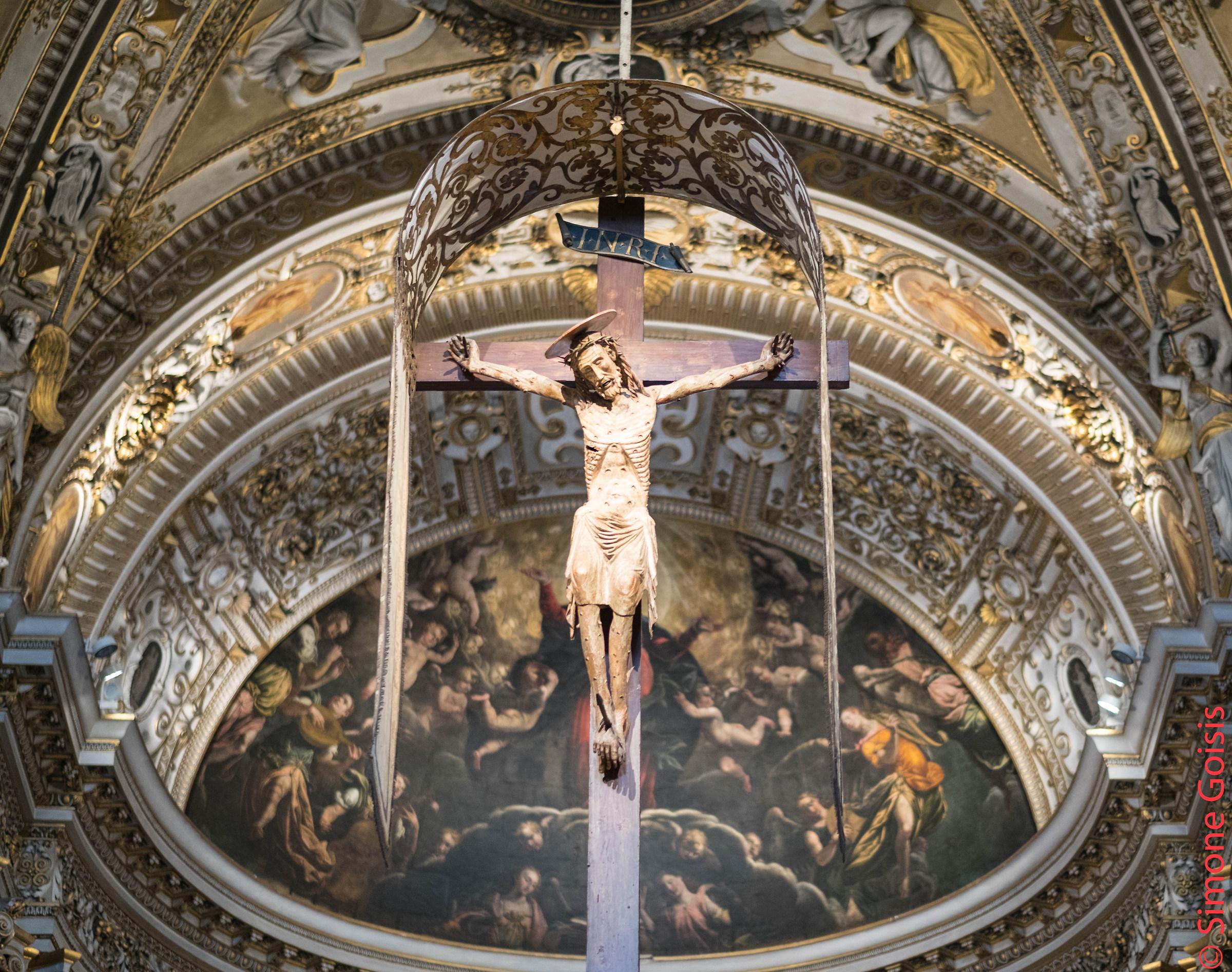 meraviglie in Bergamo...