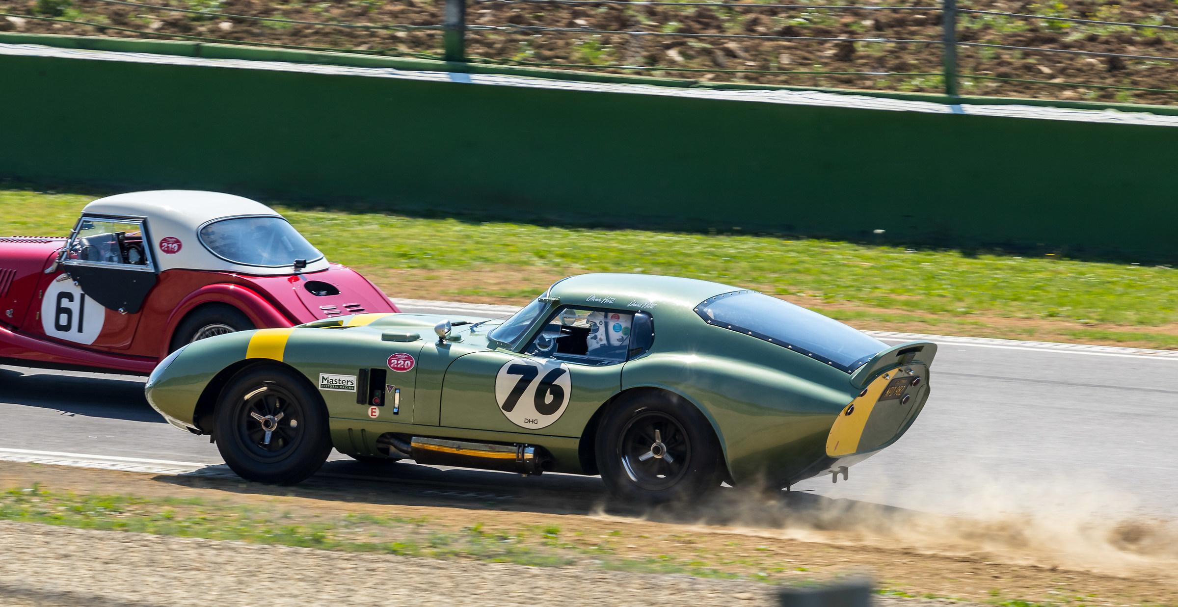 Motor legend imola ...