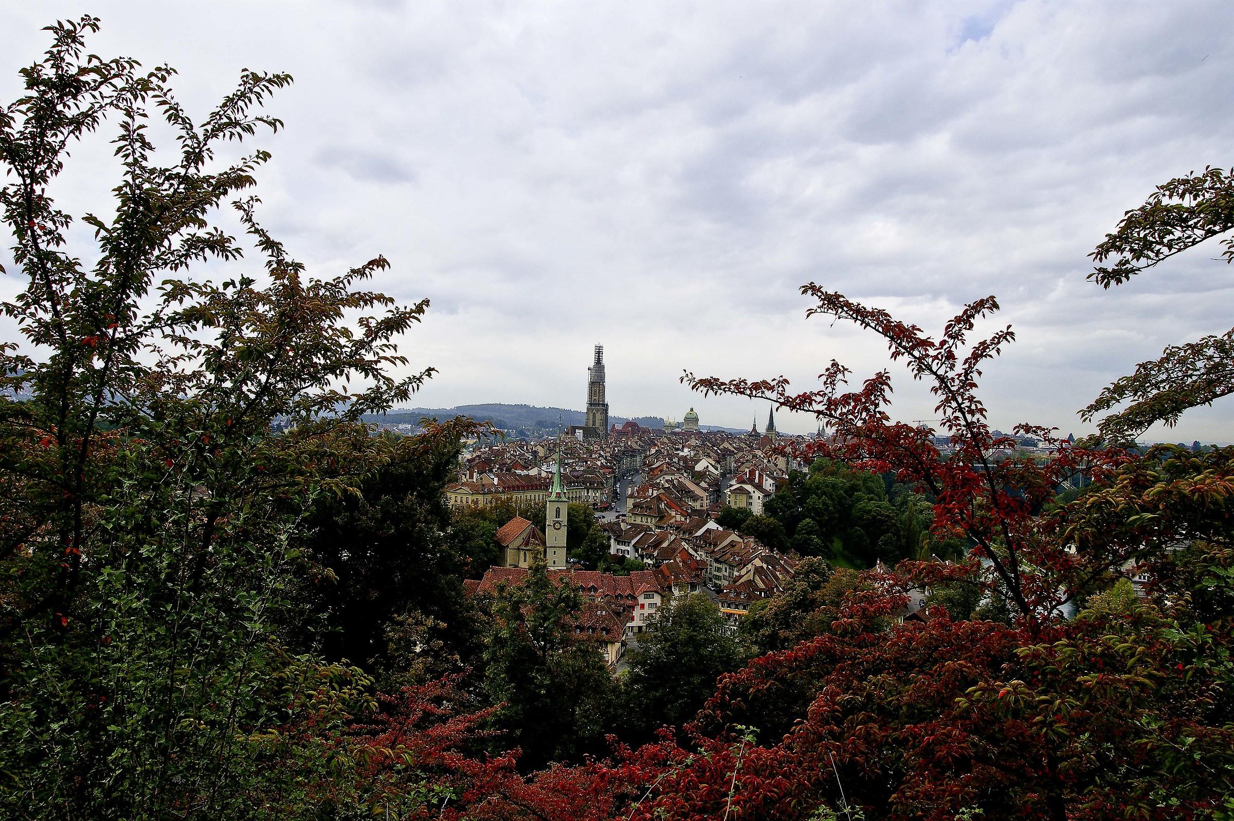 Berna...