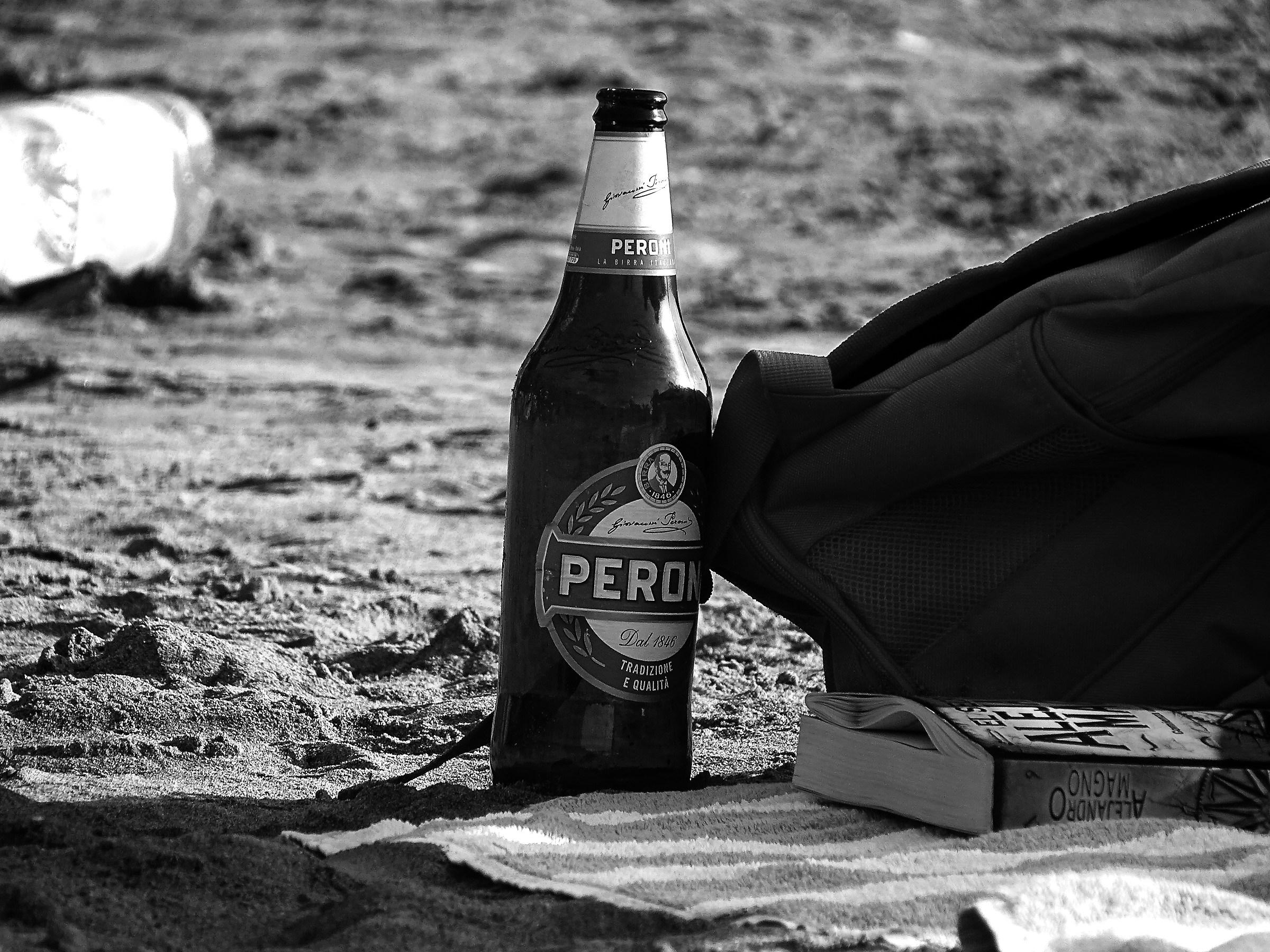 Birra e' cultura...