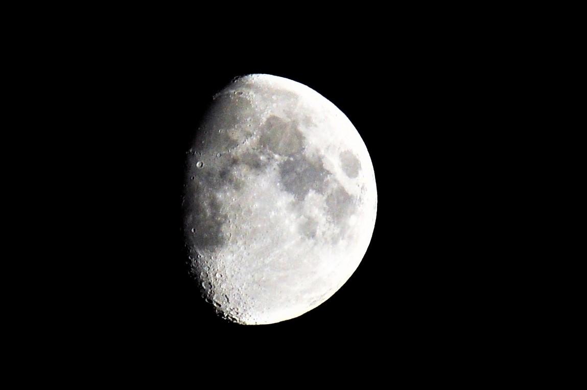 luna 2...