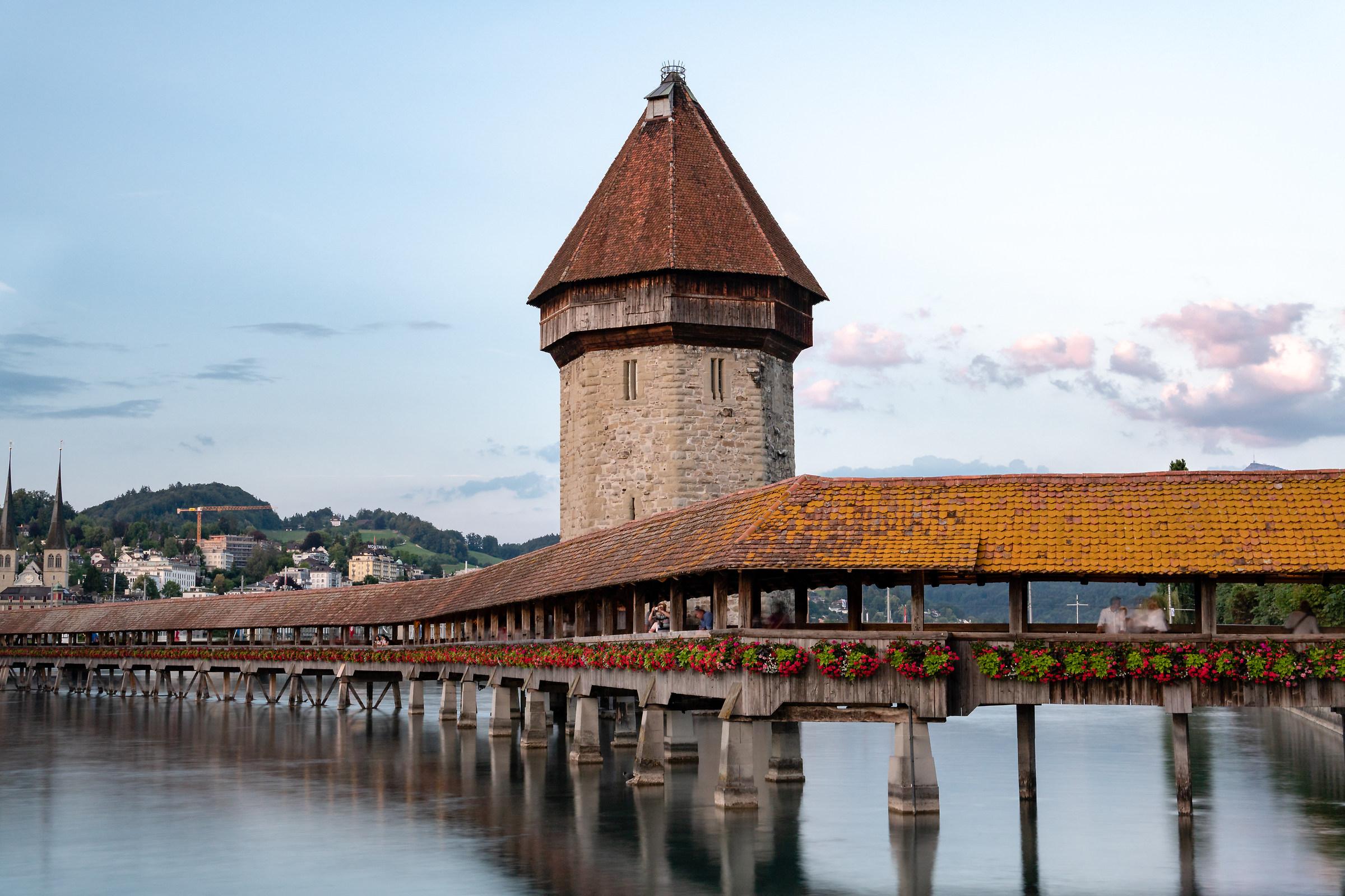 kapellbruche (Luzern)...