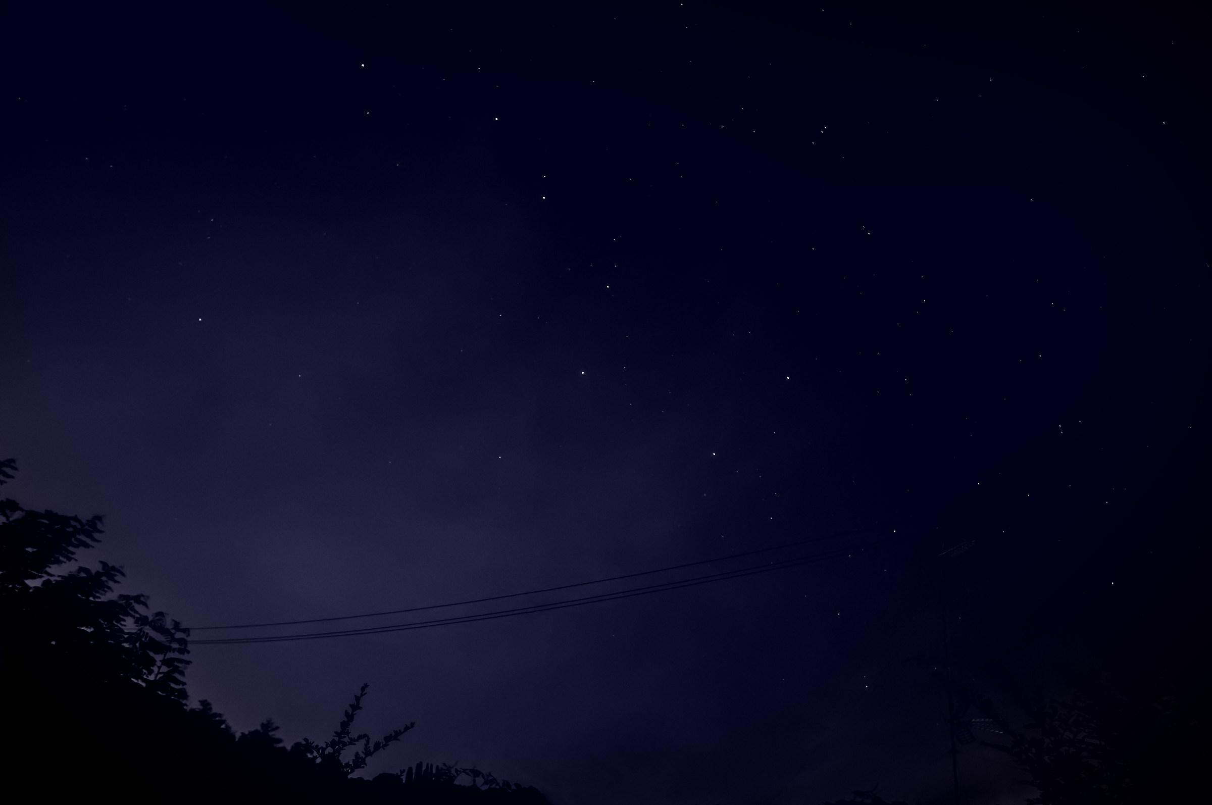 7 Stars of Hokuto...