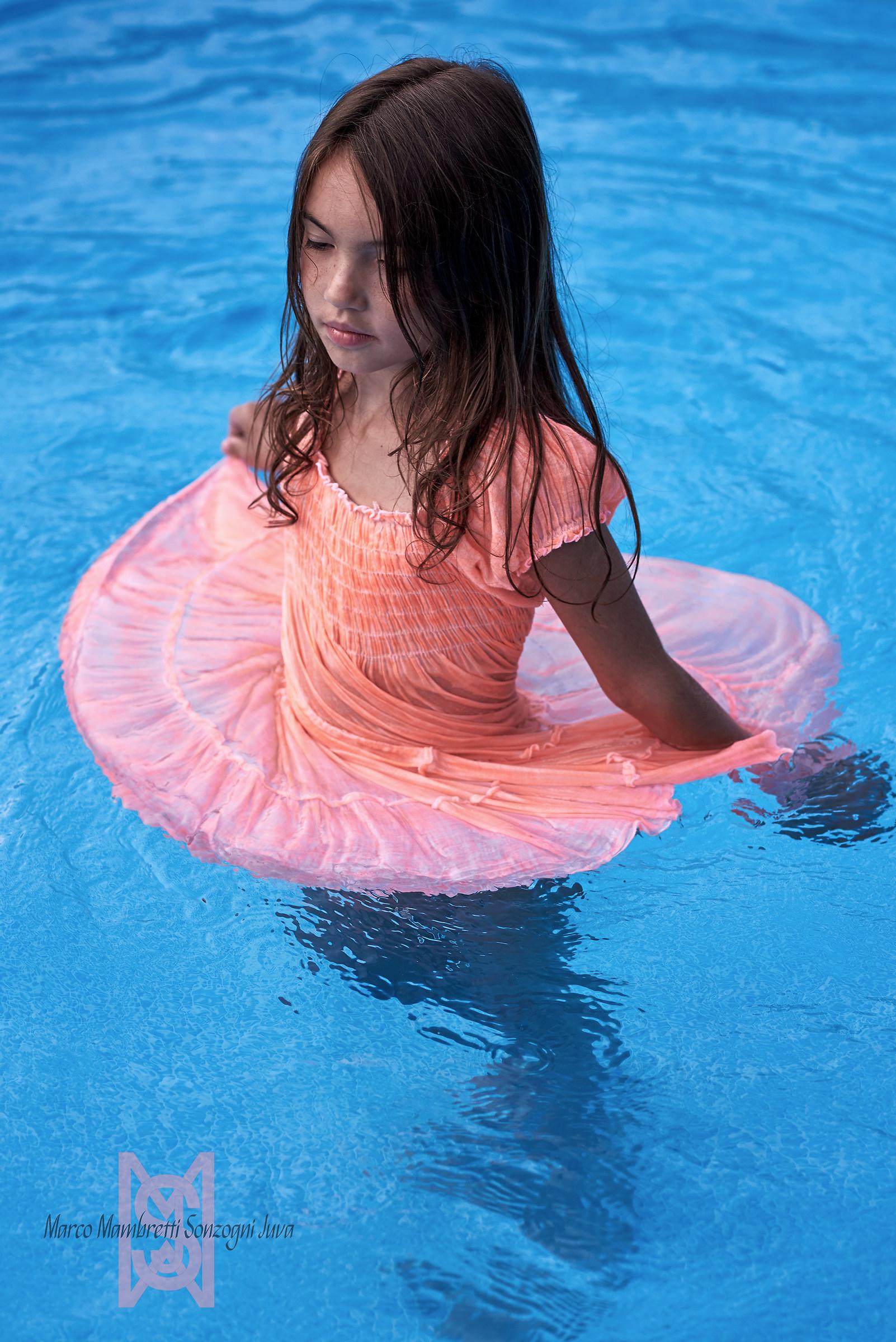 Whirlpool Princess...