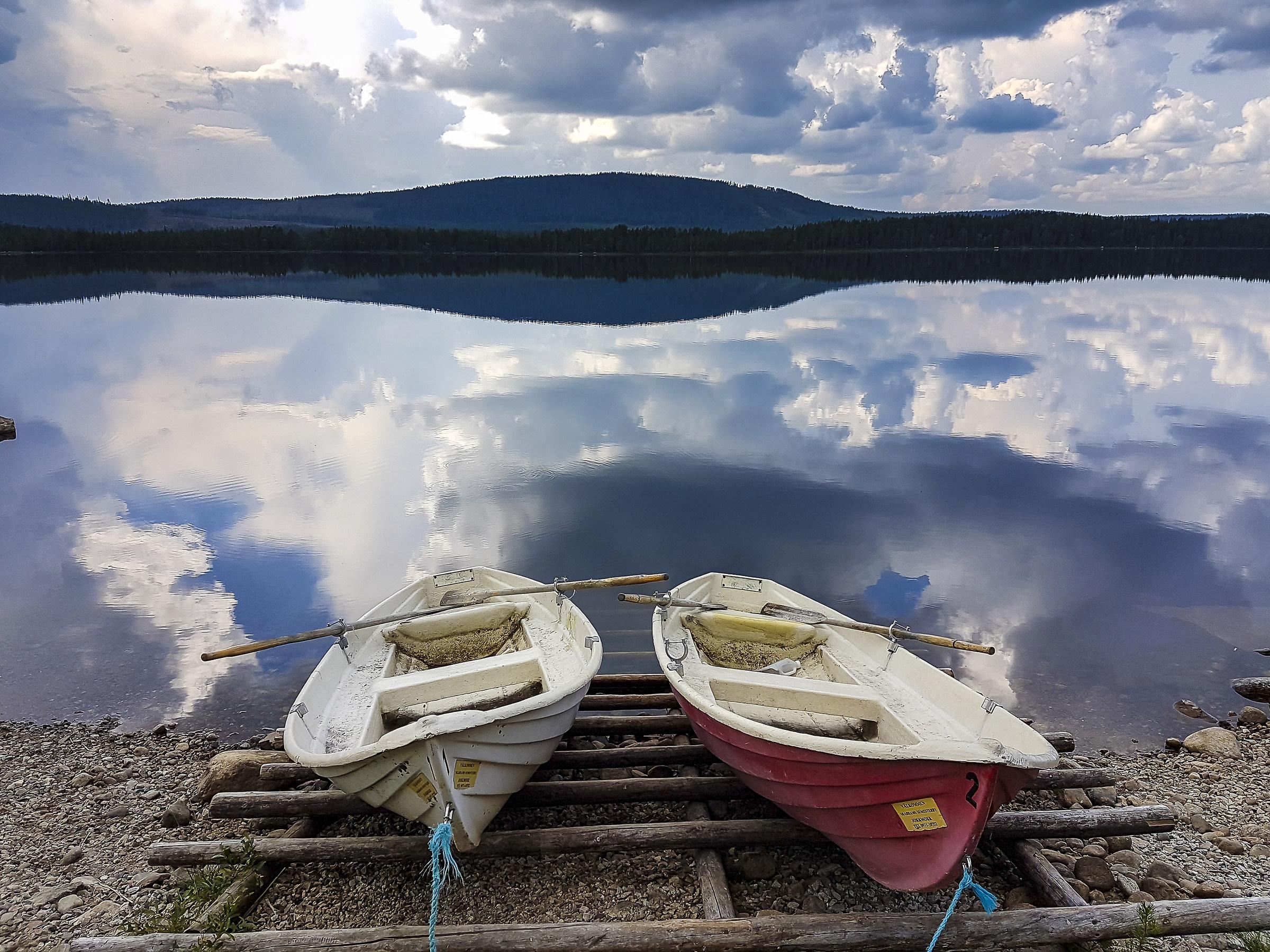 lappland (Sweden)...