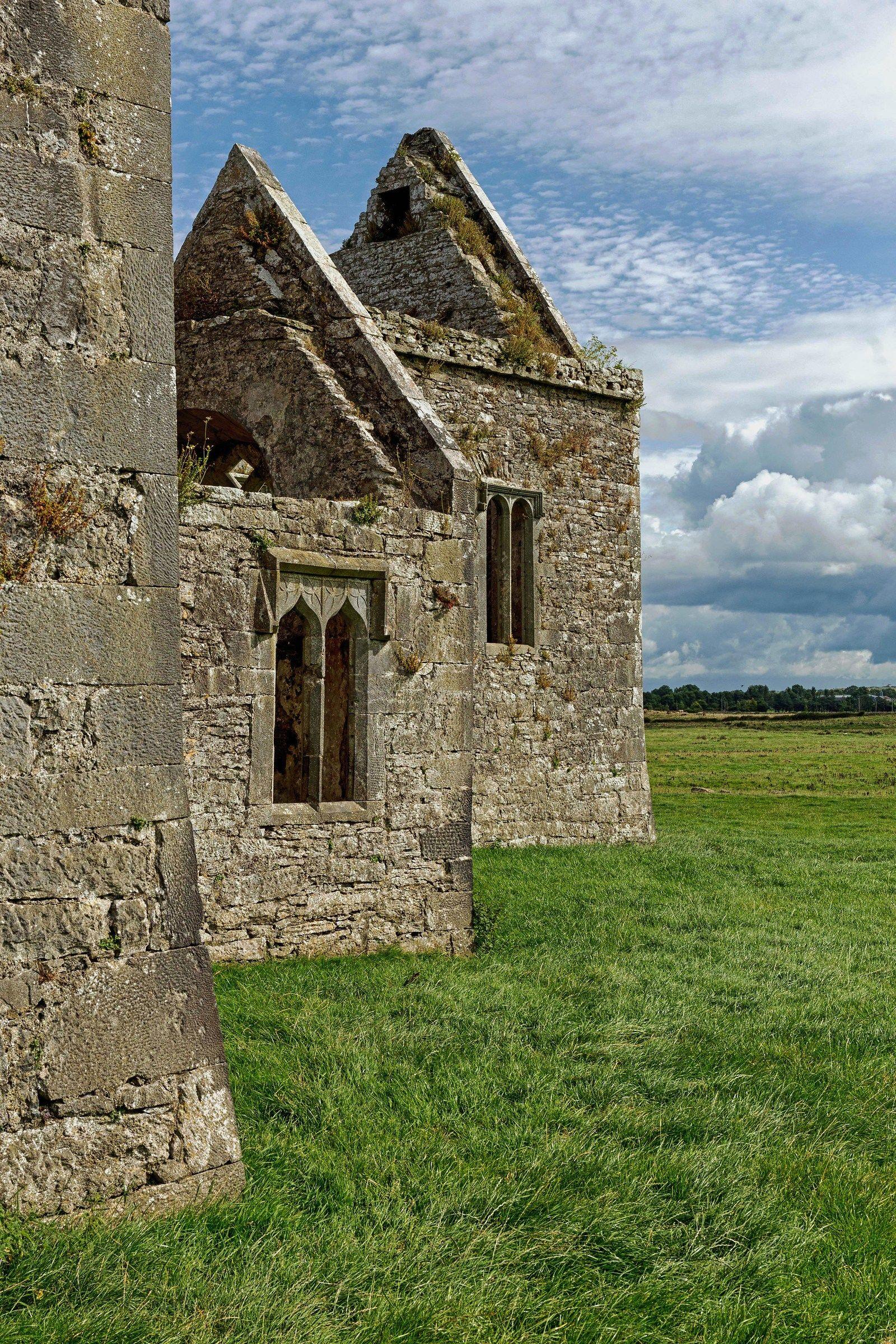 Wandering around Ireland 2...