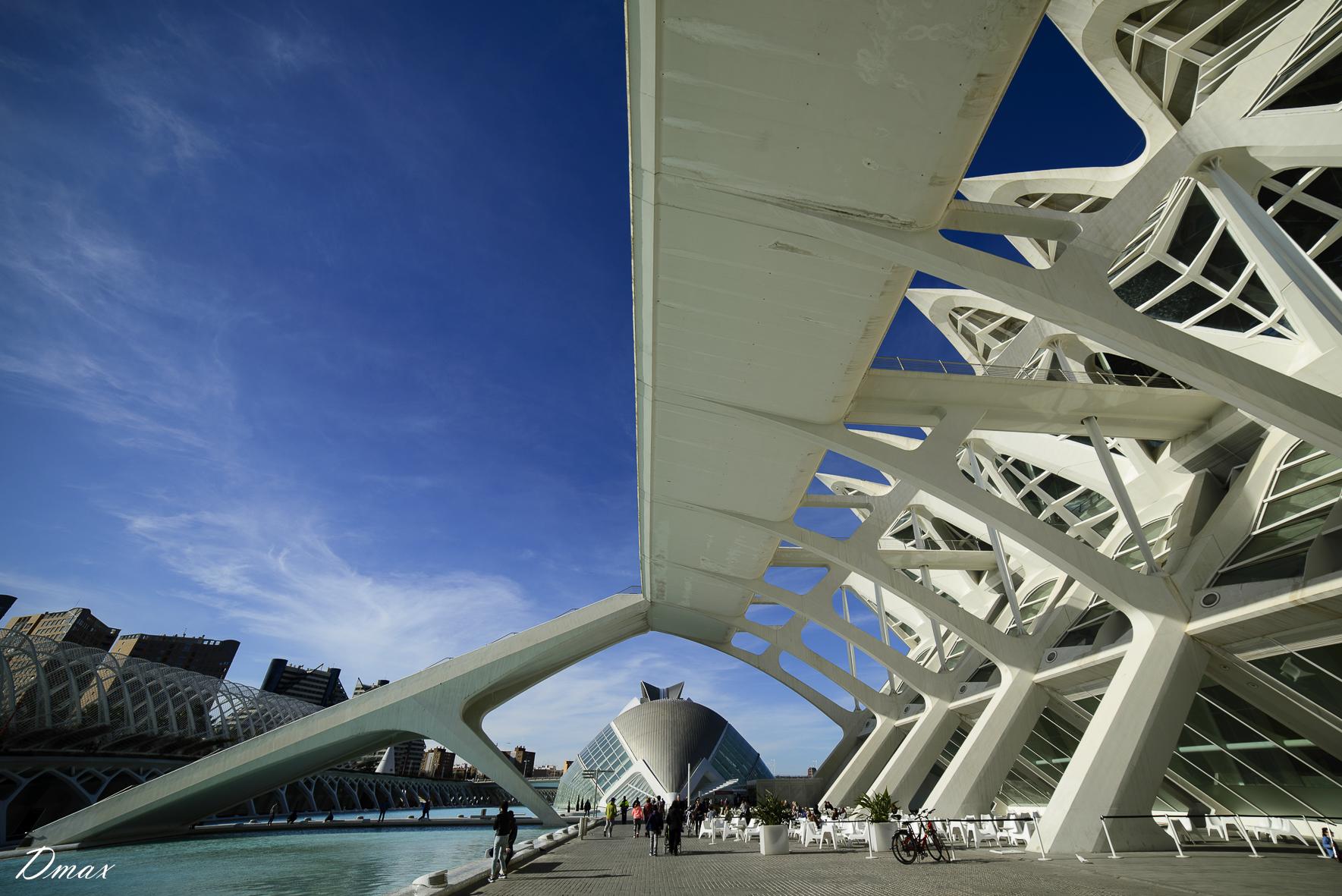 Architettura Moderna...