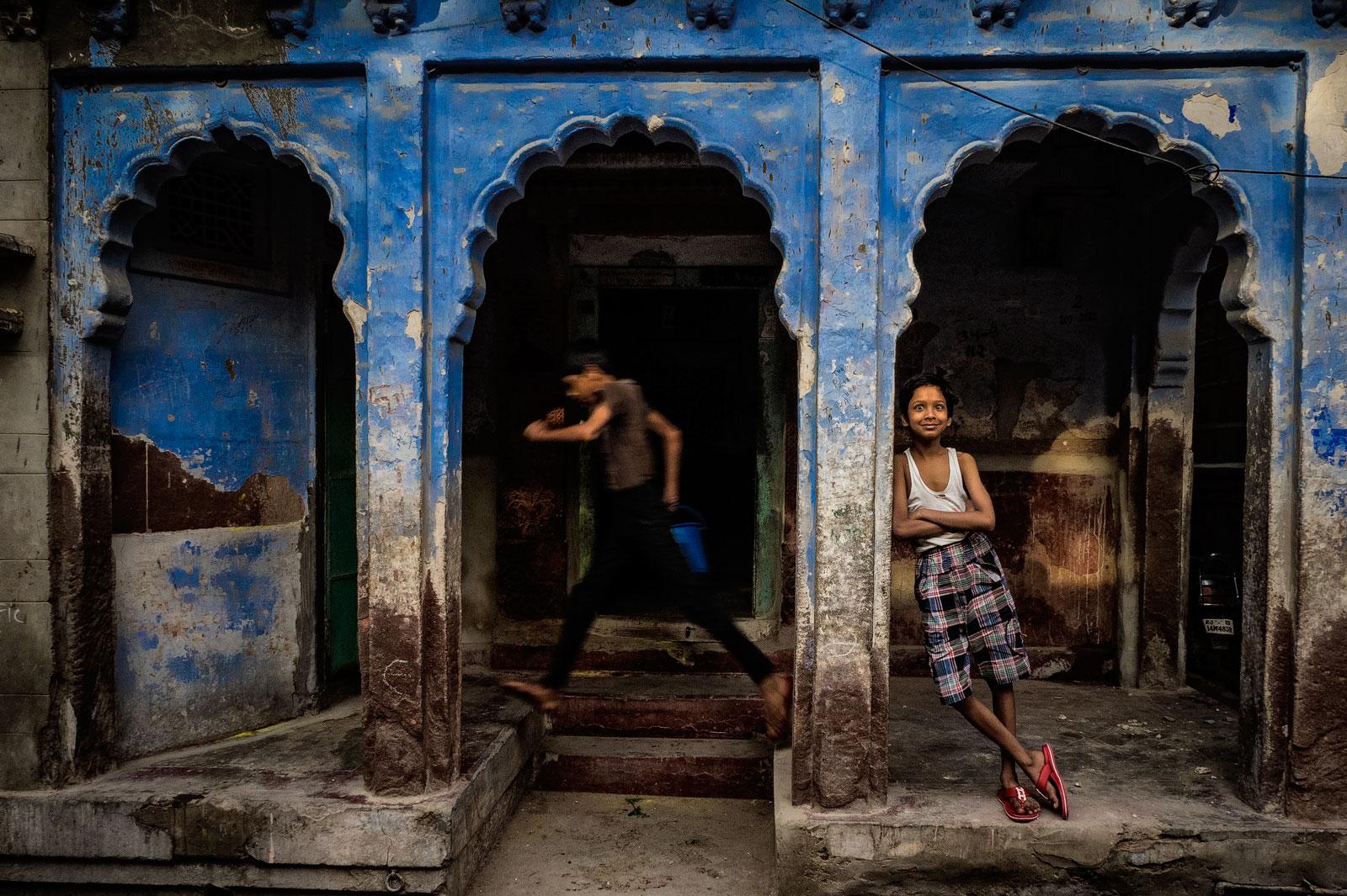 India...
