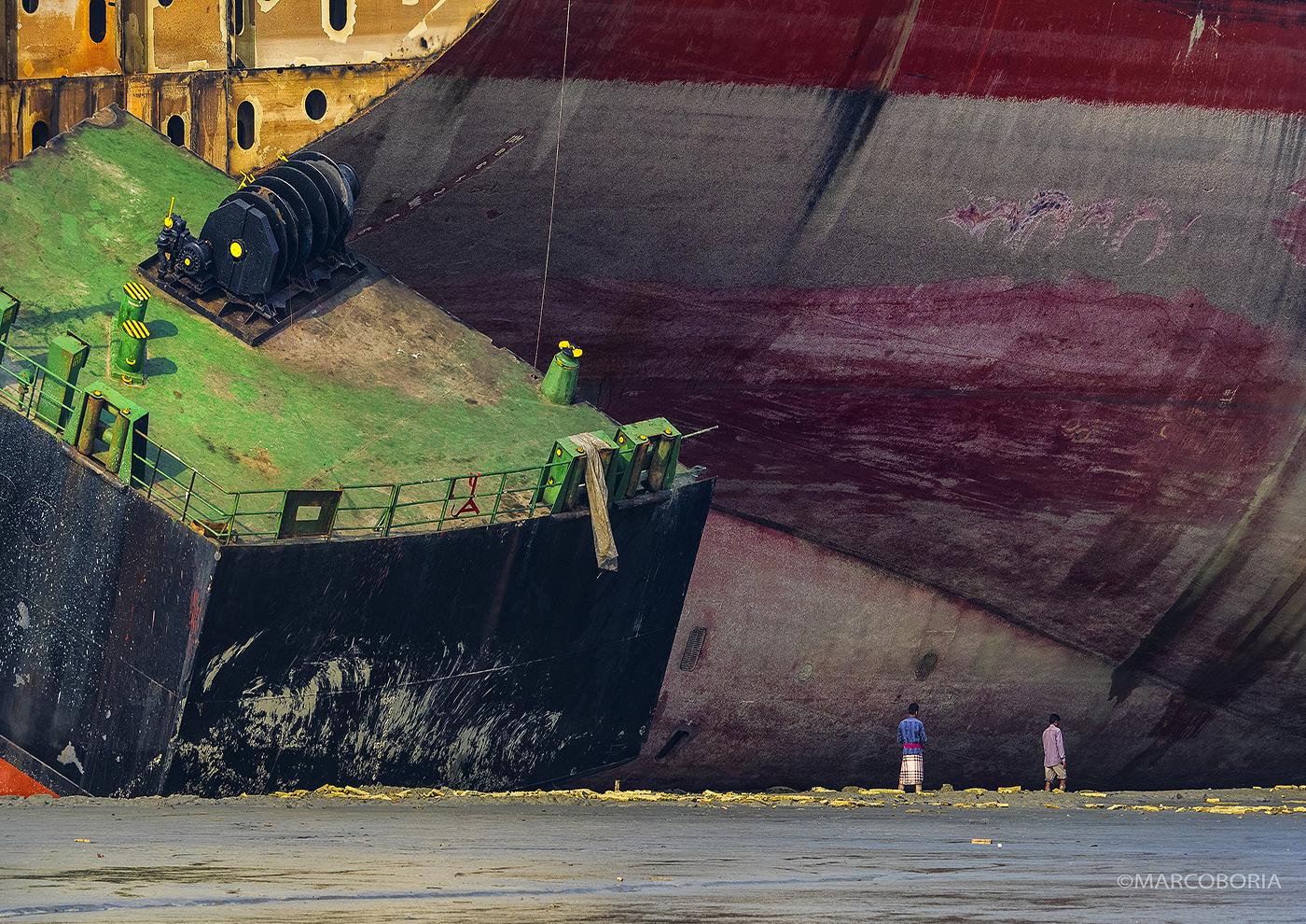 Ship 2...