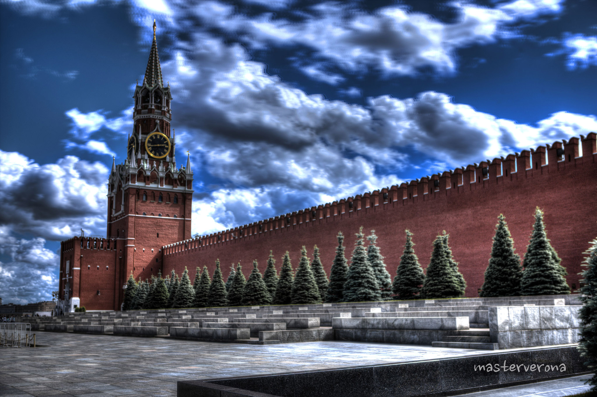 Все картинки кремля красной площади