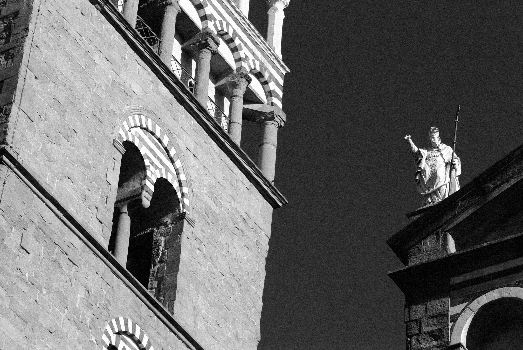Piazza Duomo 2...