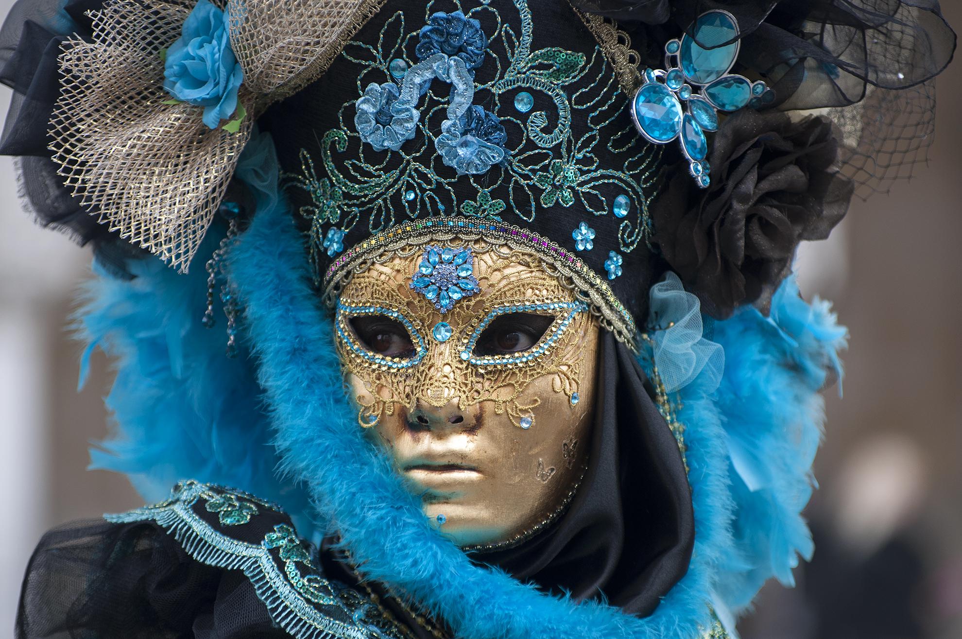 Carnevale Venezia....5...