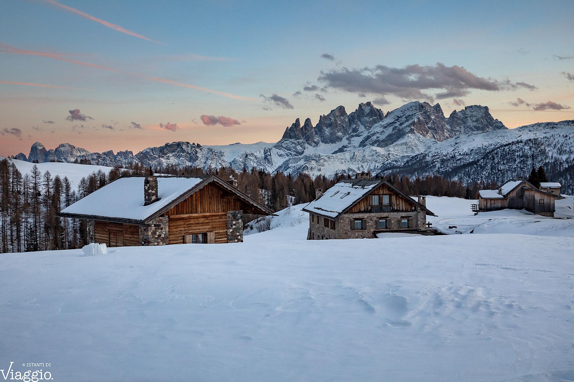 Fuciade (Trentino)...