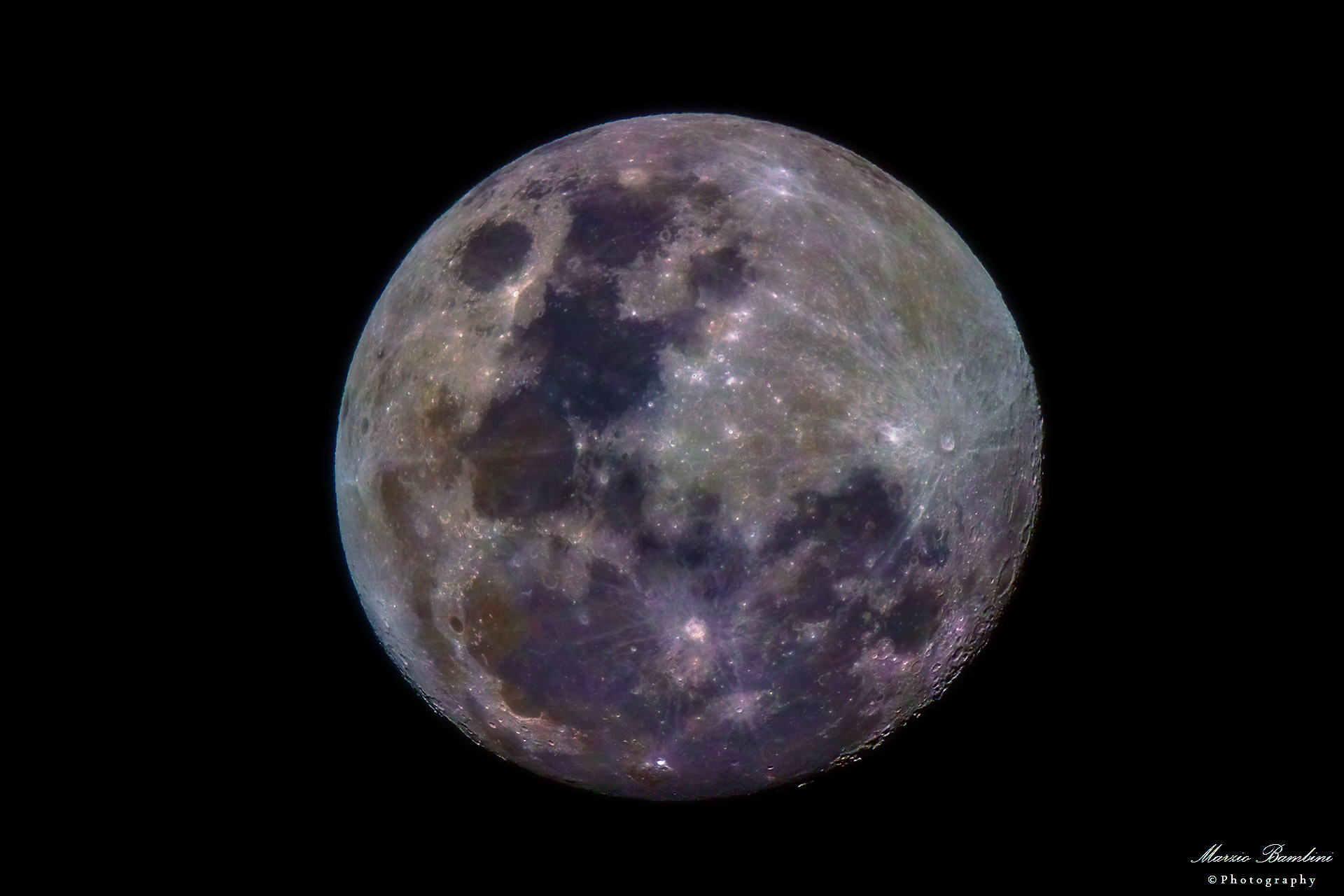 Mineral Moon 2...