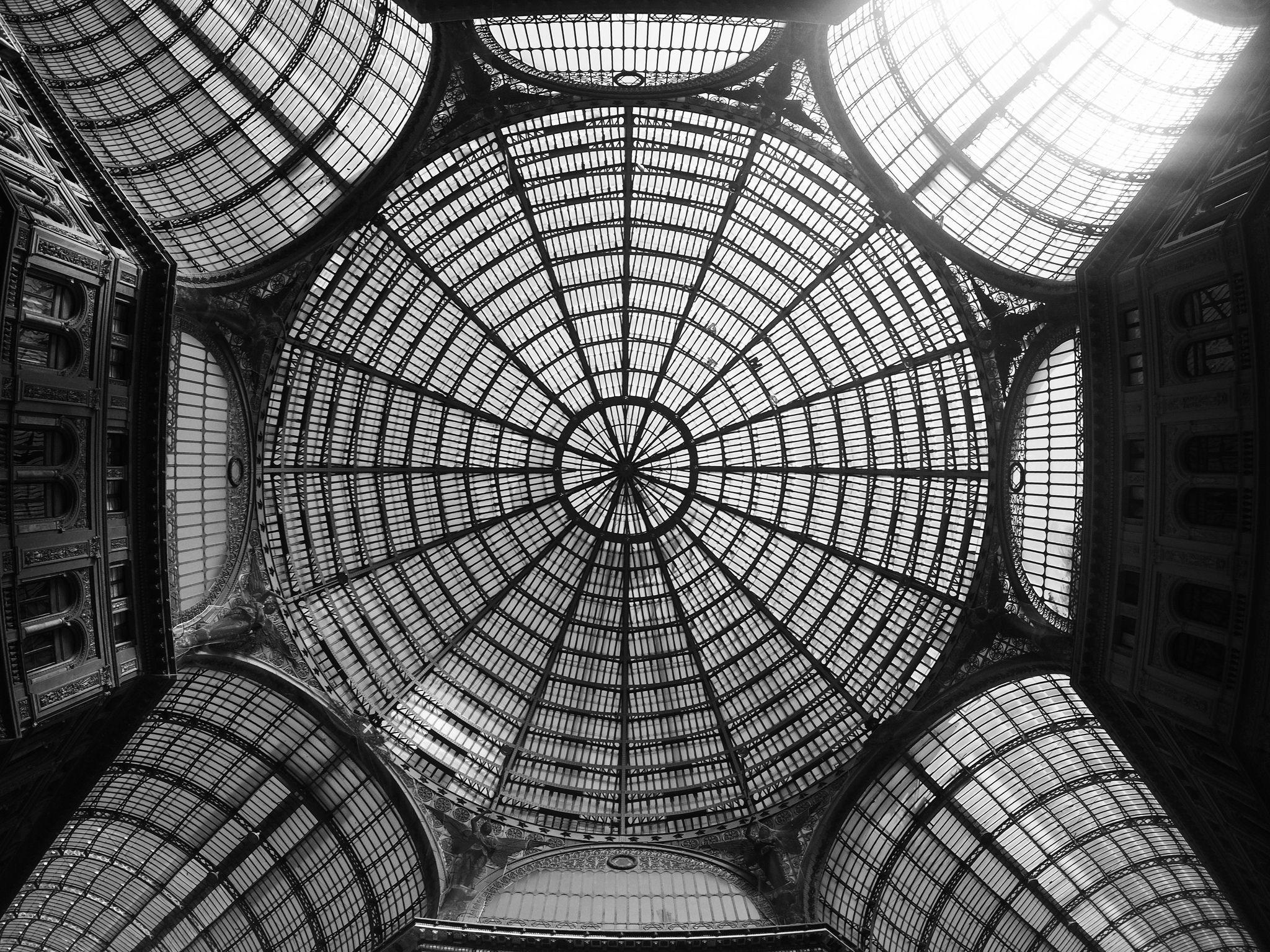 Galleria Umberto...