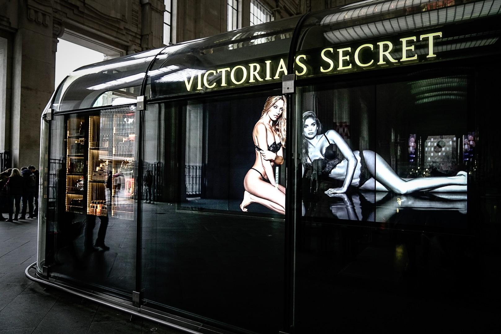 Some Secret...