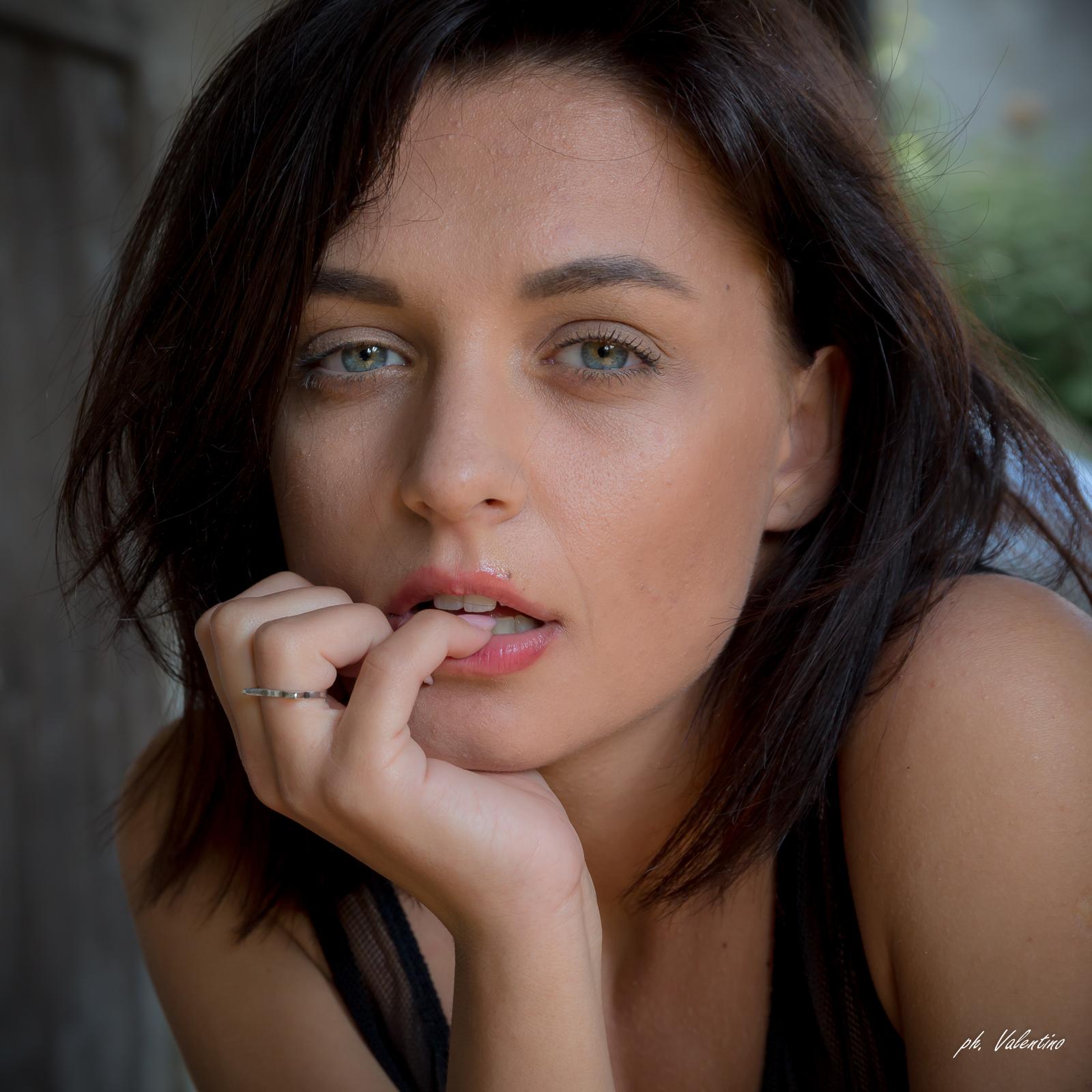 Anastasiia...