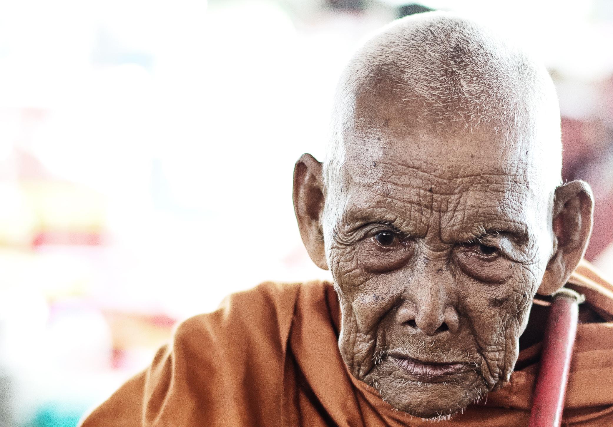 monaco al mercato...