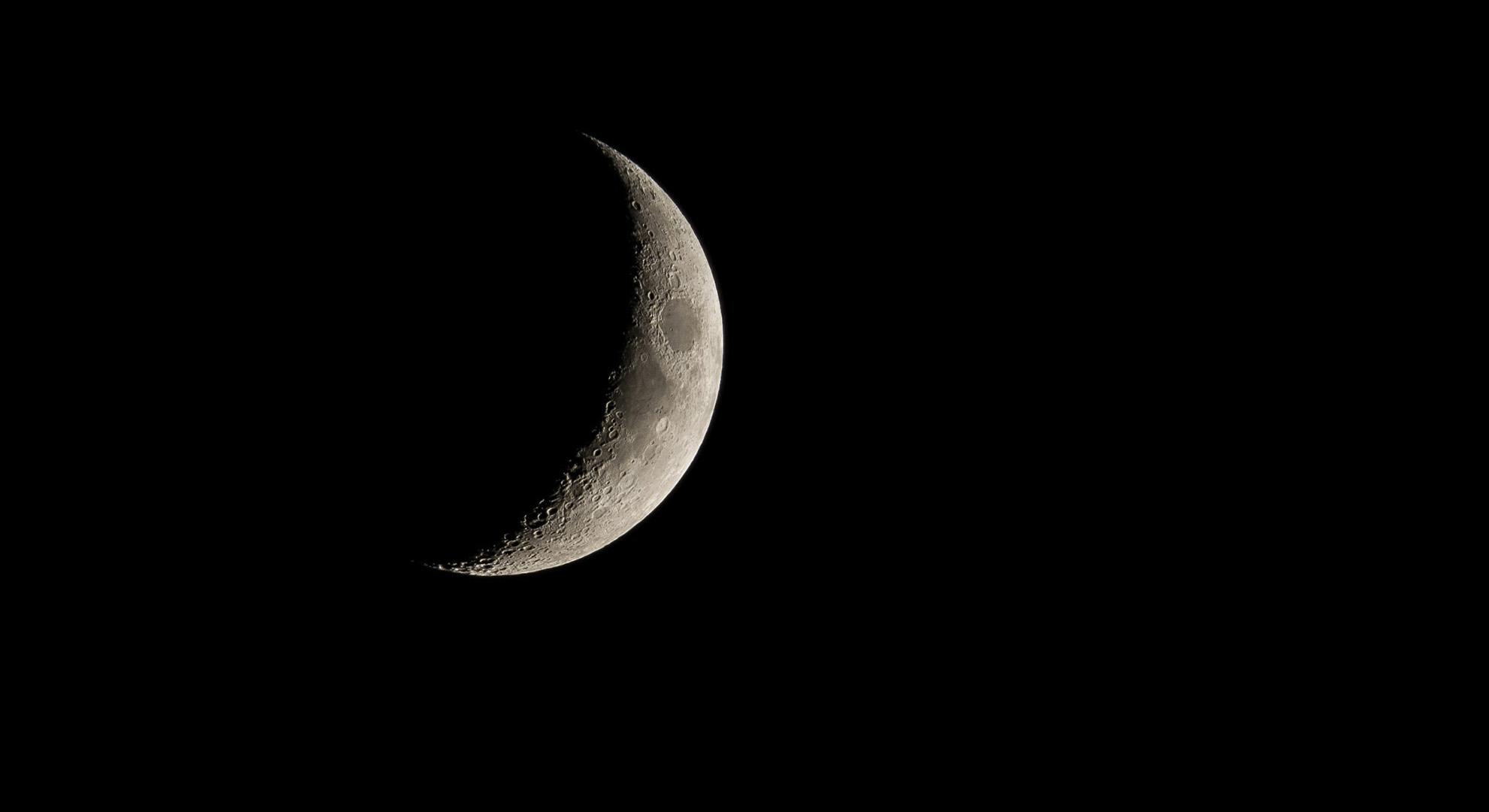 Luna 27-07-17...