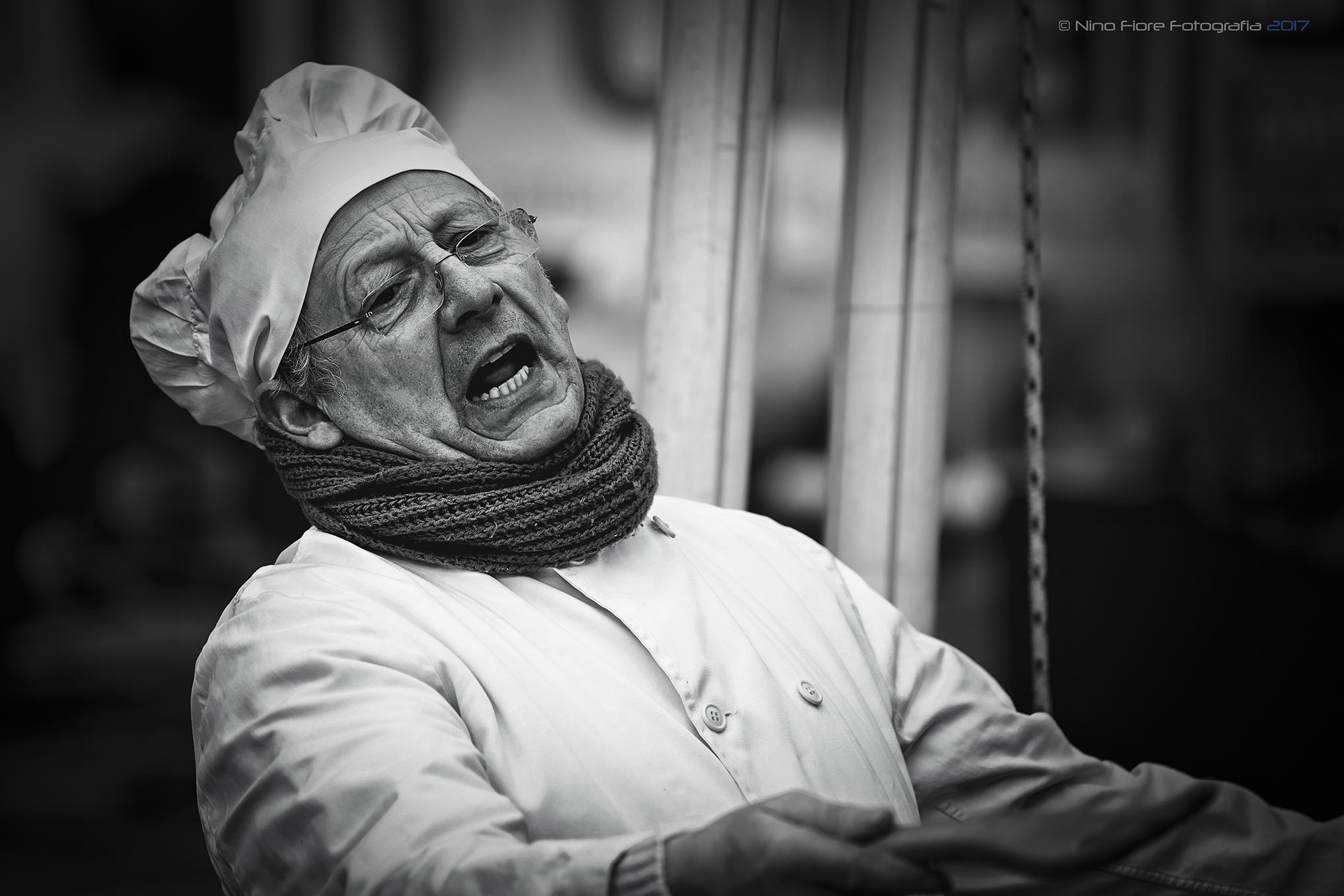 © Bigolada Casteldario (mn) 2016...