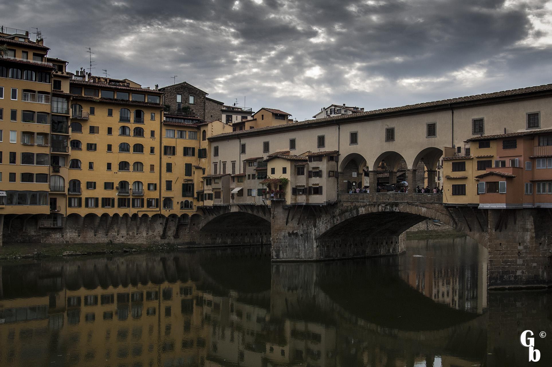 Arno...
