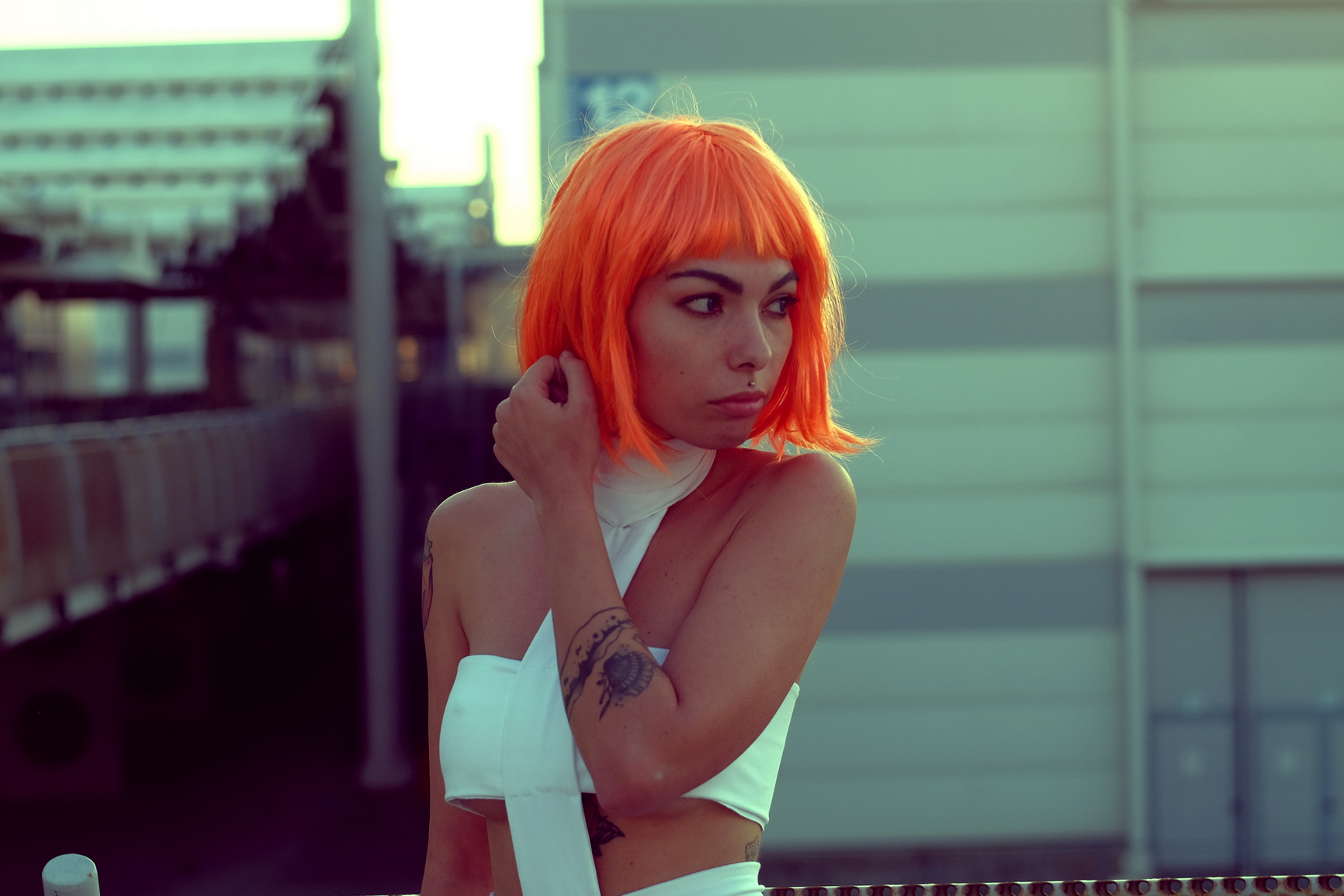 Leeloo_in fifth element_...