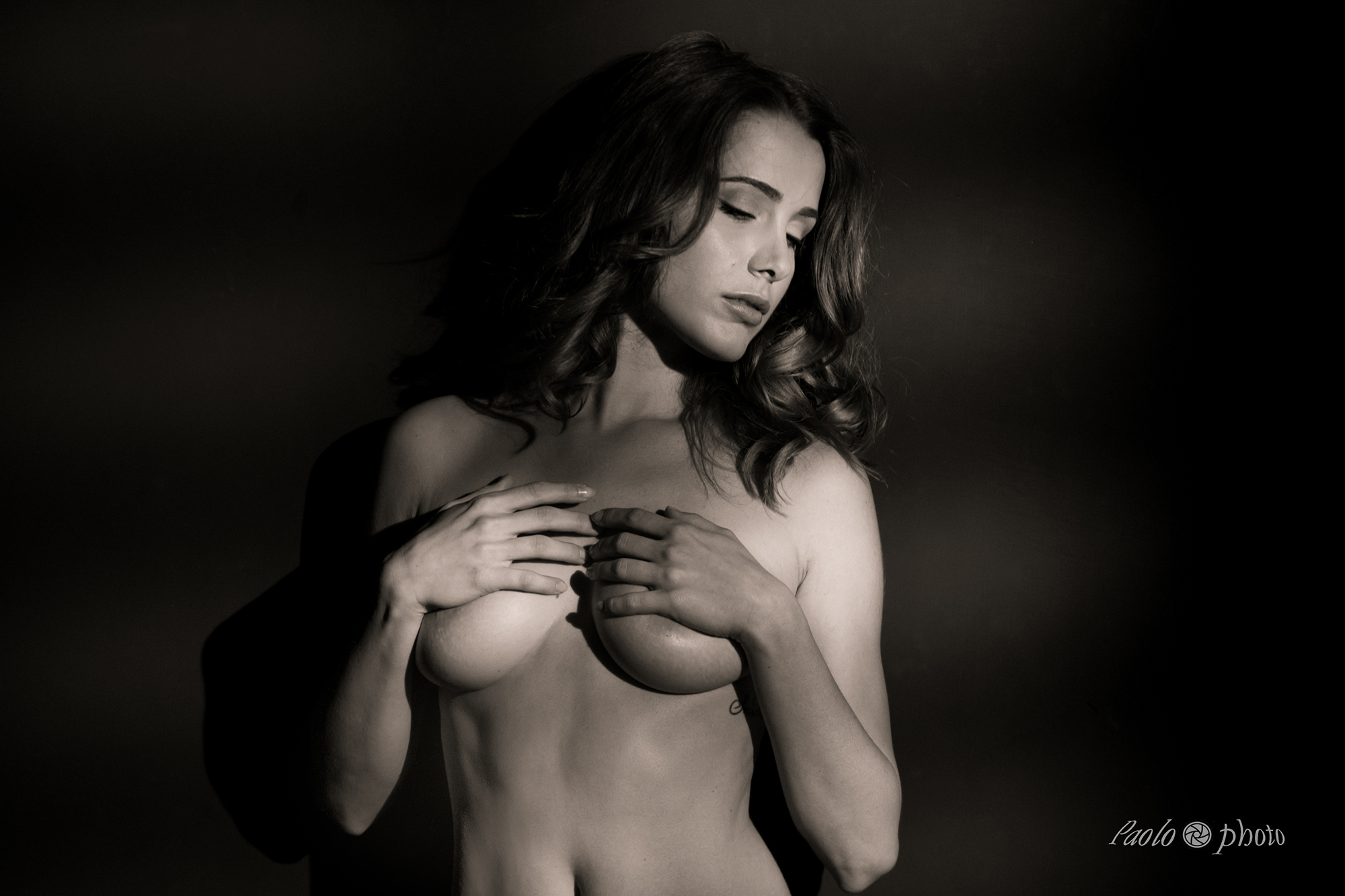 Sadie Gray naked (61 fotos) Hot, 2020, underwear