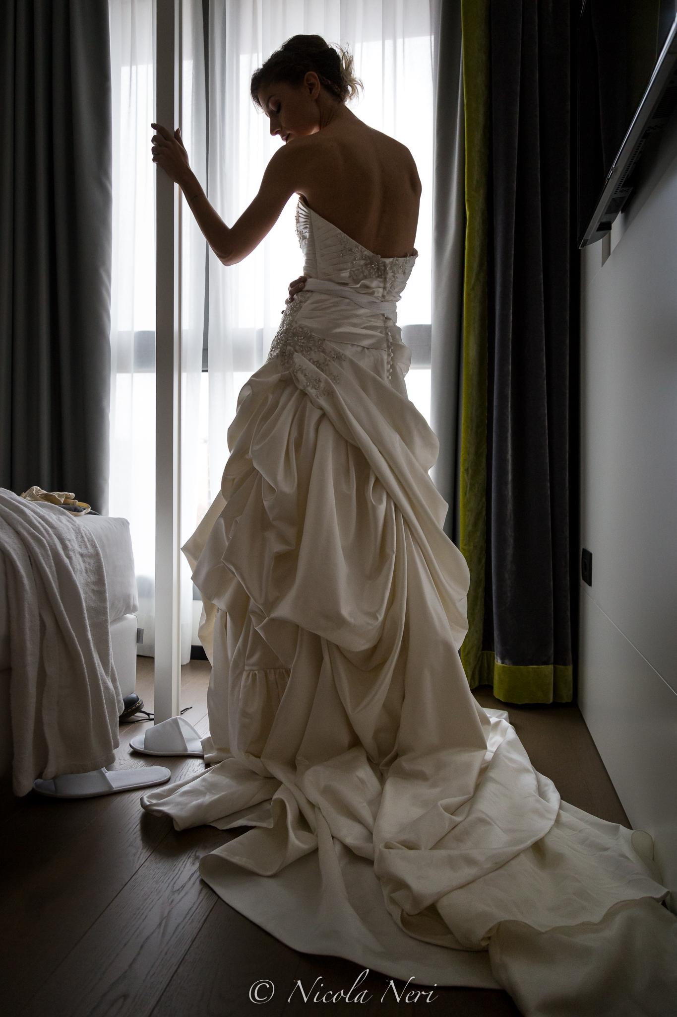 ©NicolaNeri_Workshop Reportage di matrimoni1...