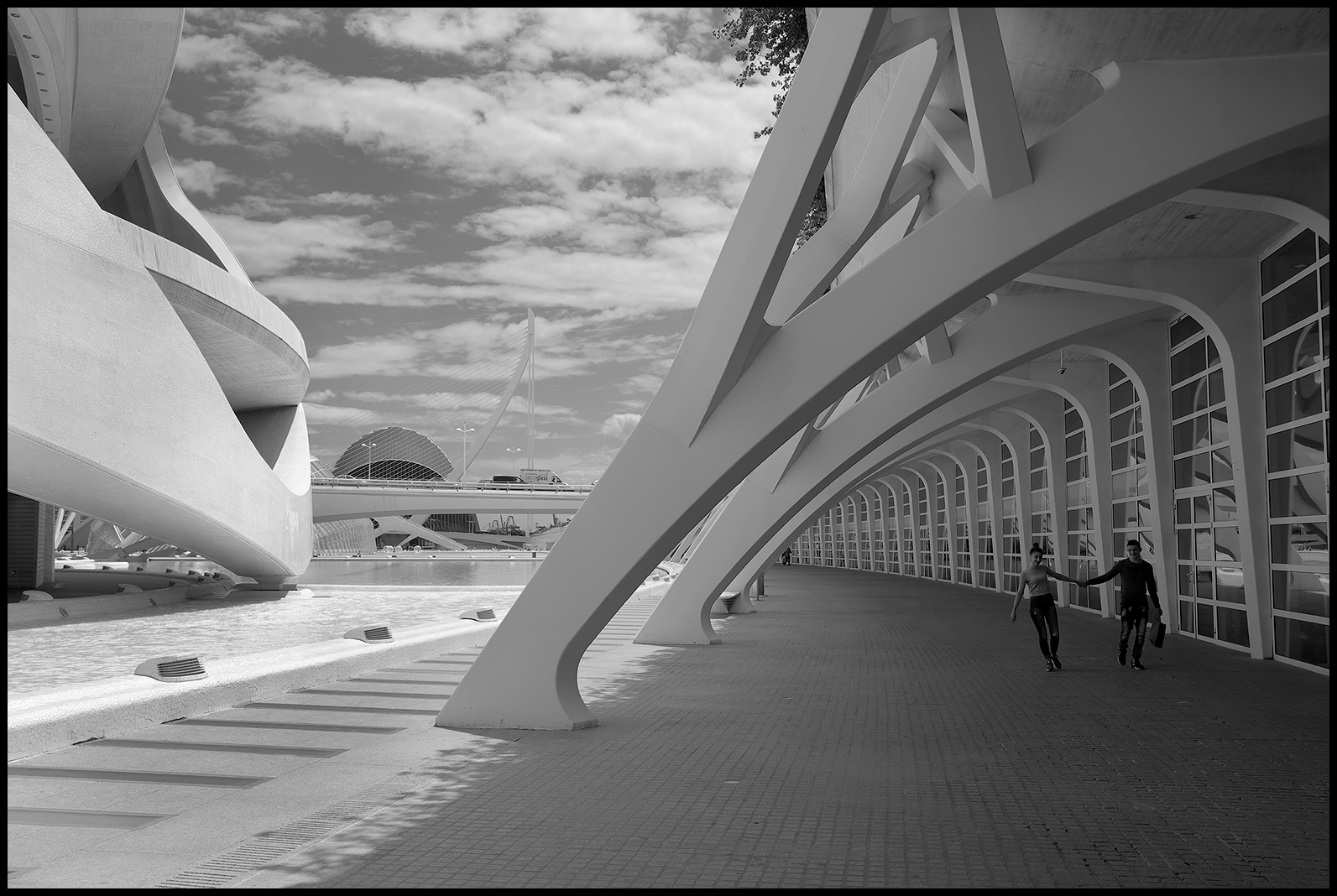 Valencia (Spagna)...