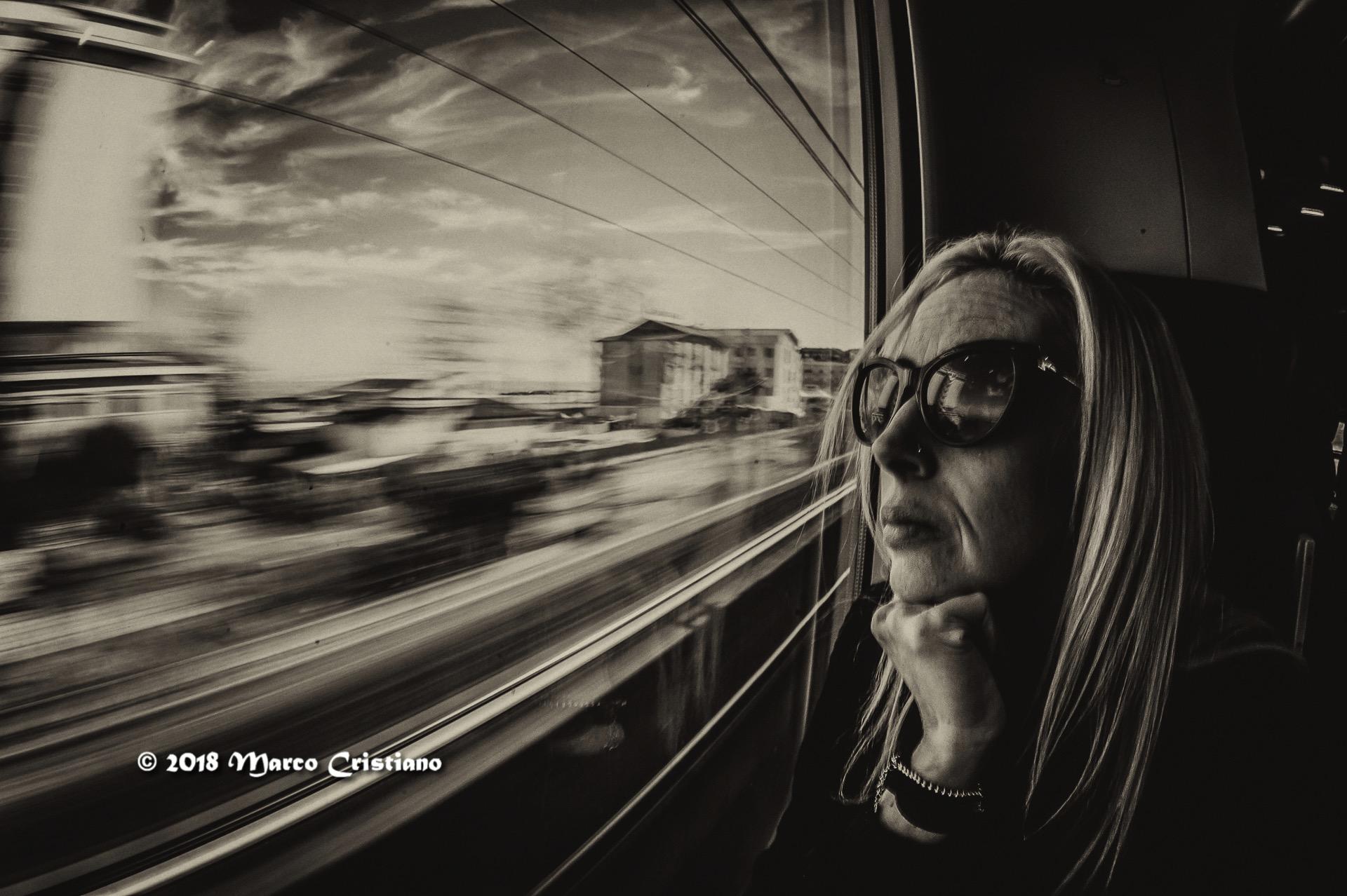 Train 3.....