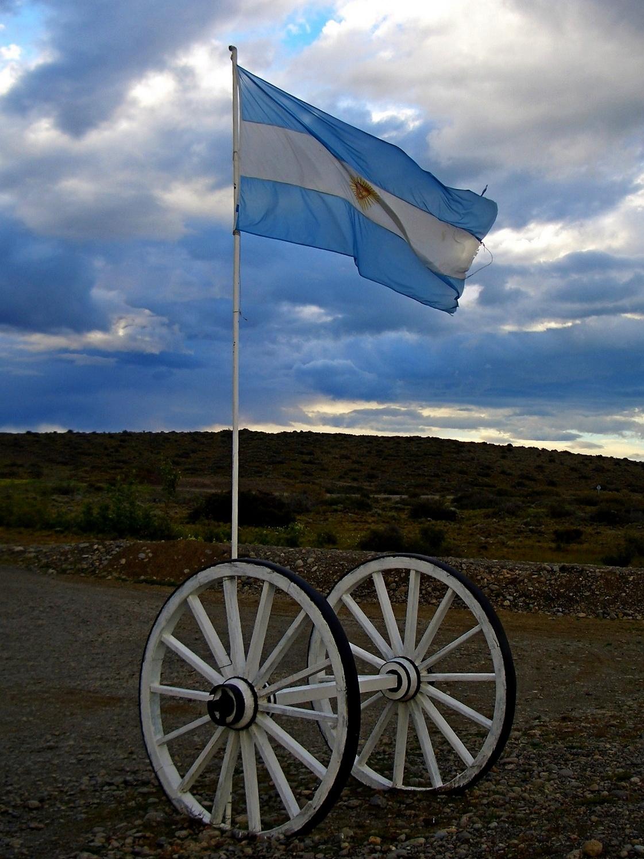 Patagonia - 28/11/2005...