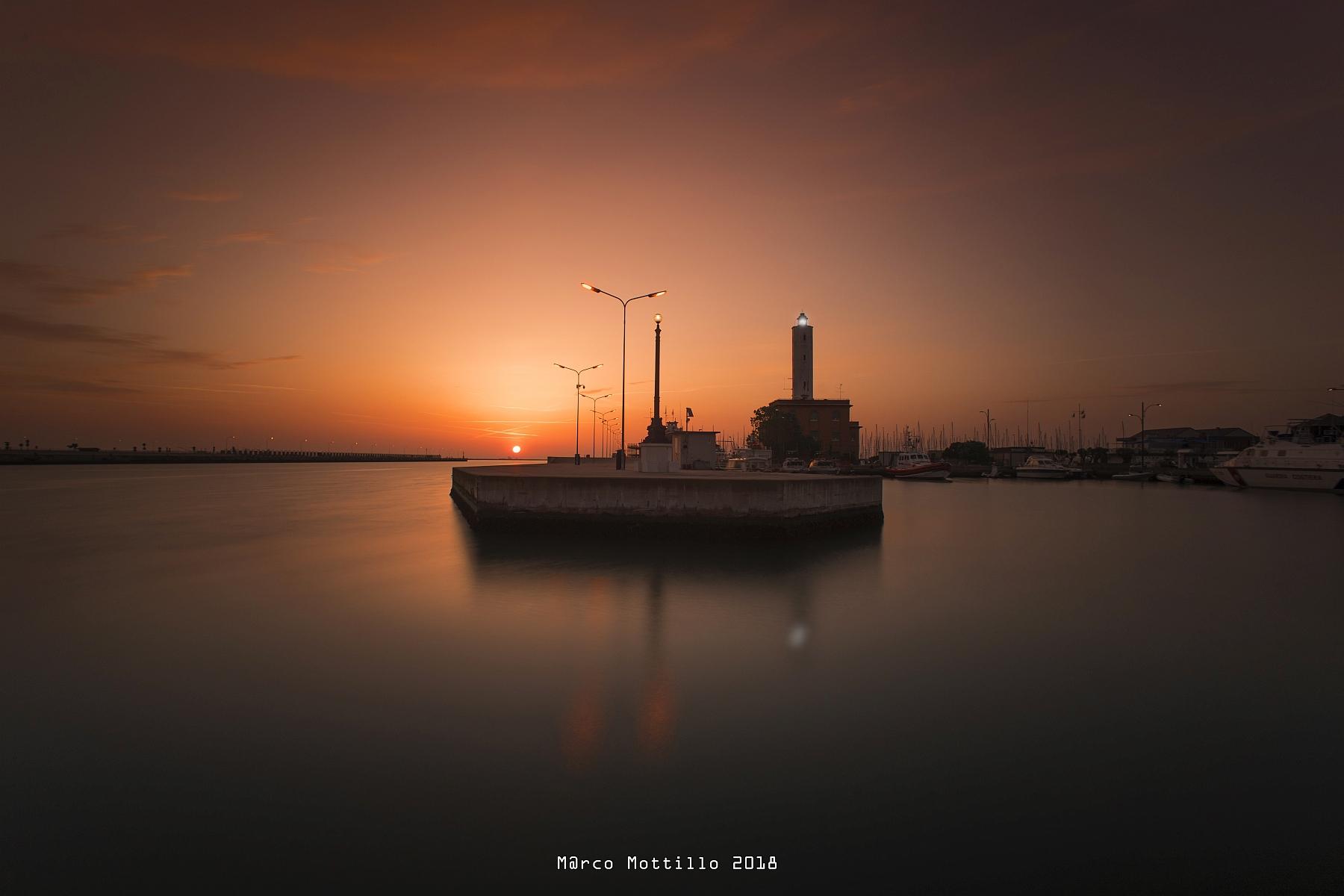 Dawn, simply:)...