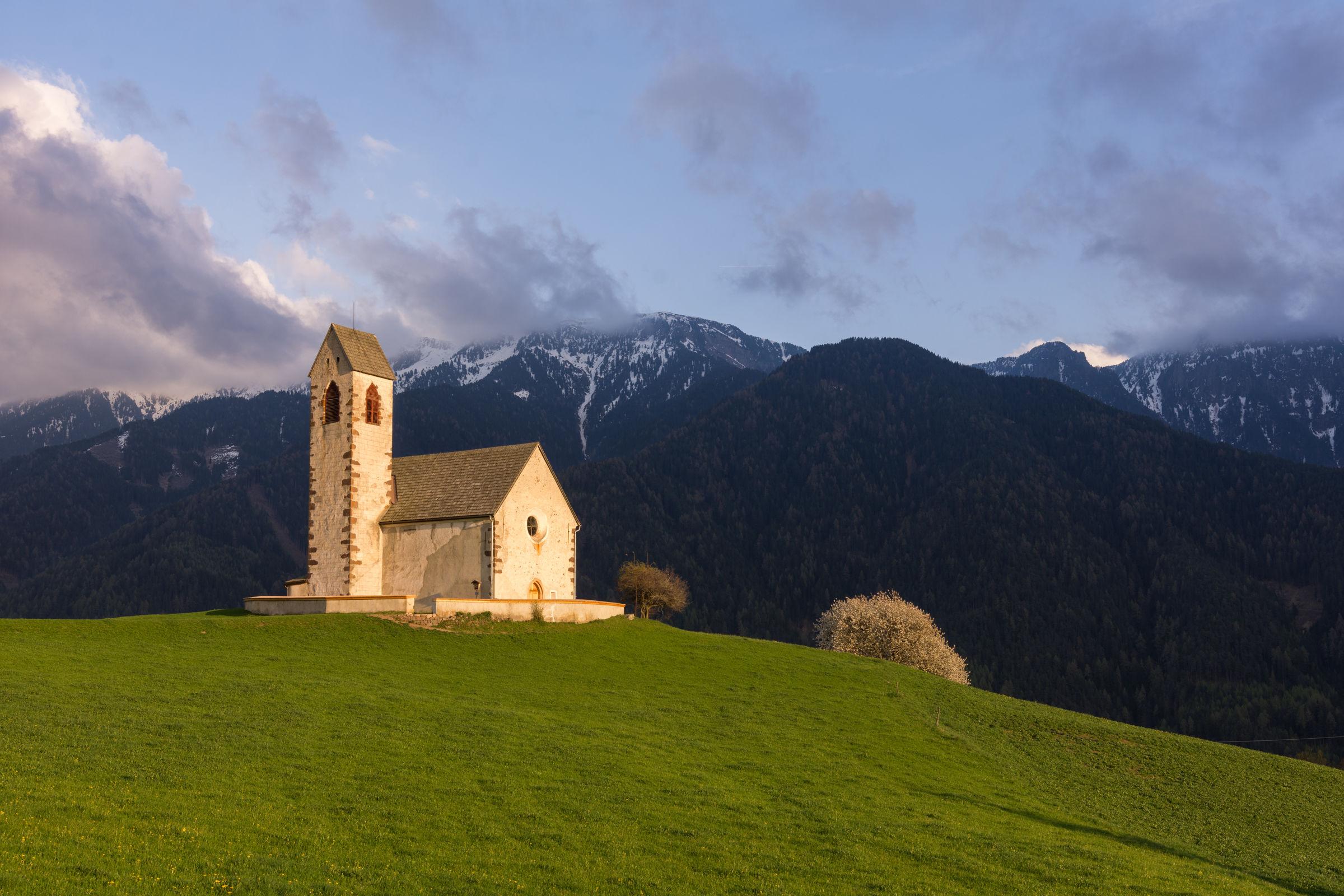 Chiesa di San Giacomo...
