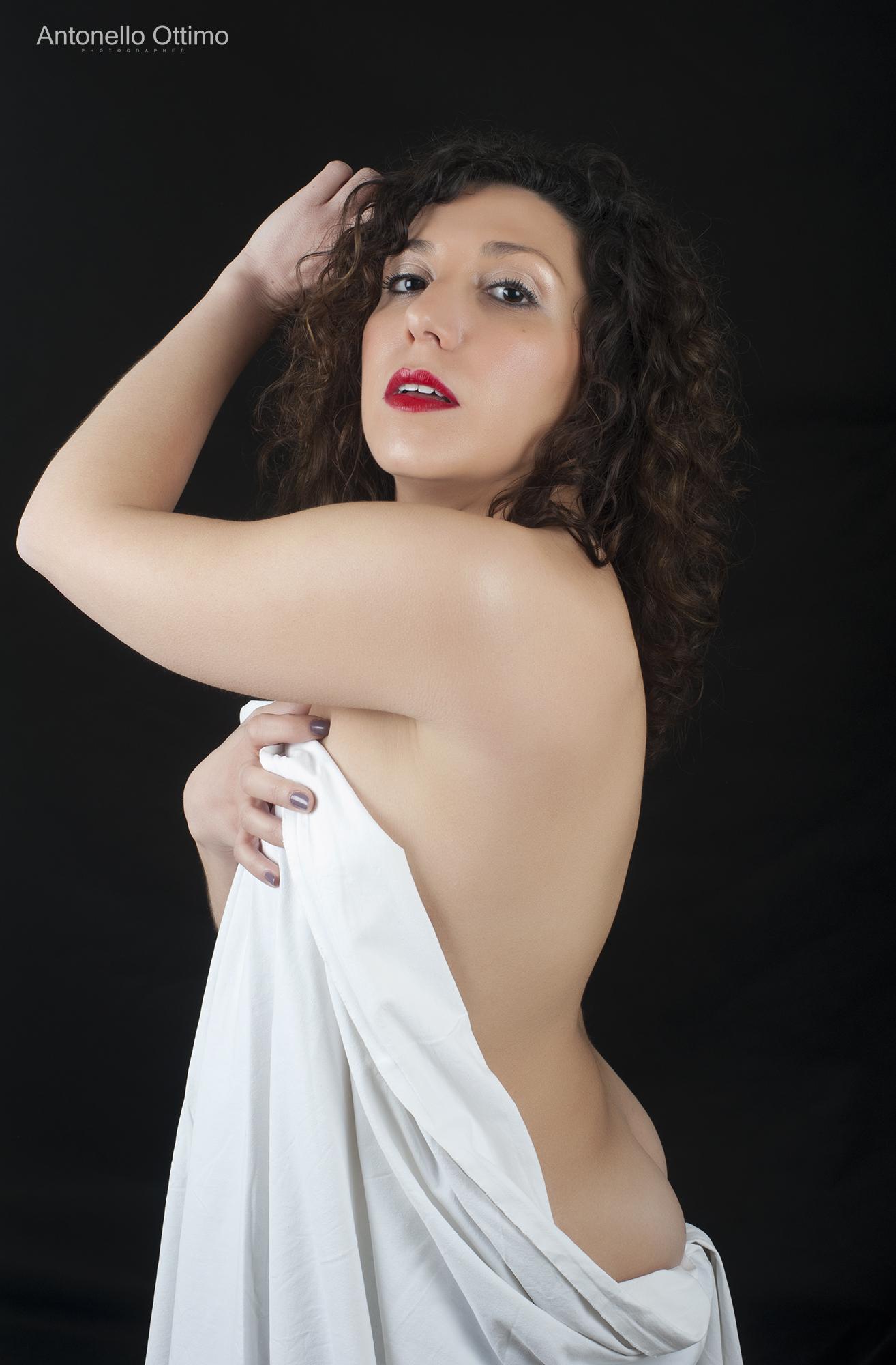 Maria2...