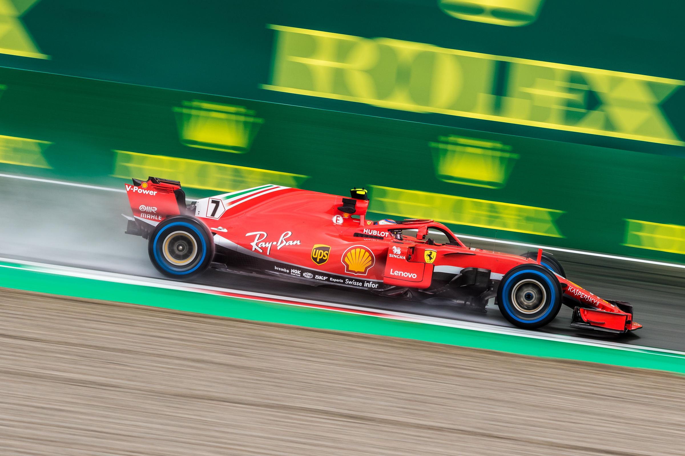 The Pole Man-Kimi-FP1...