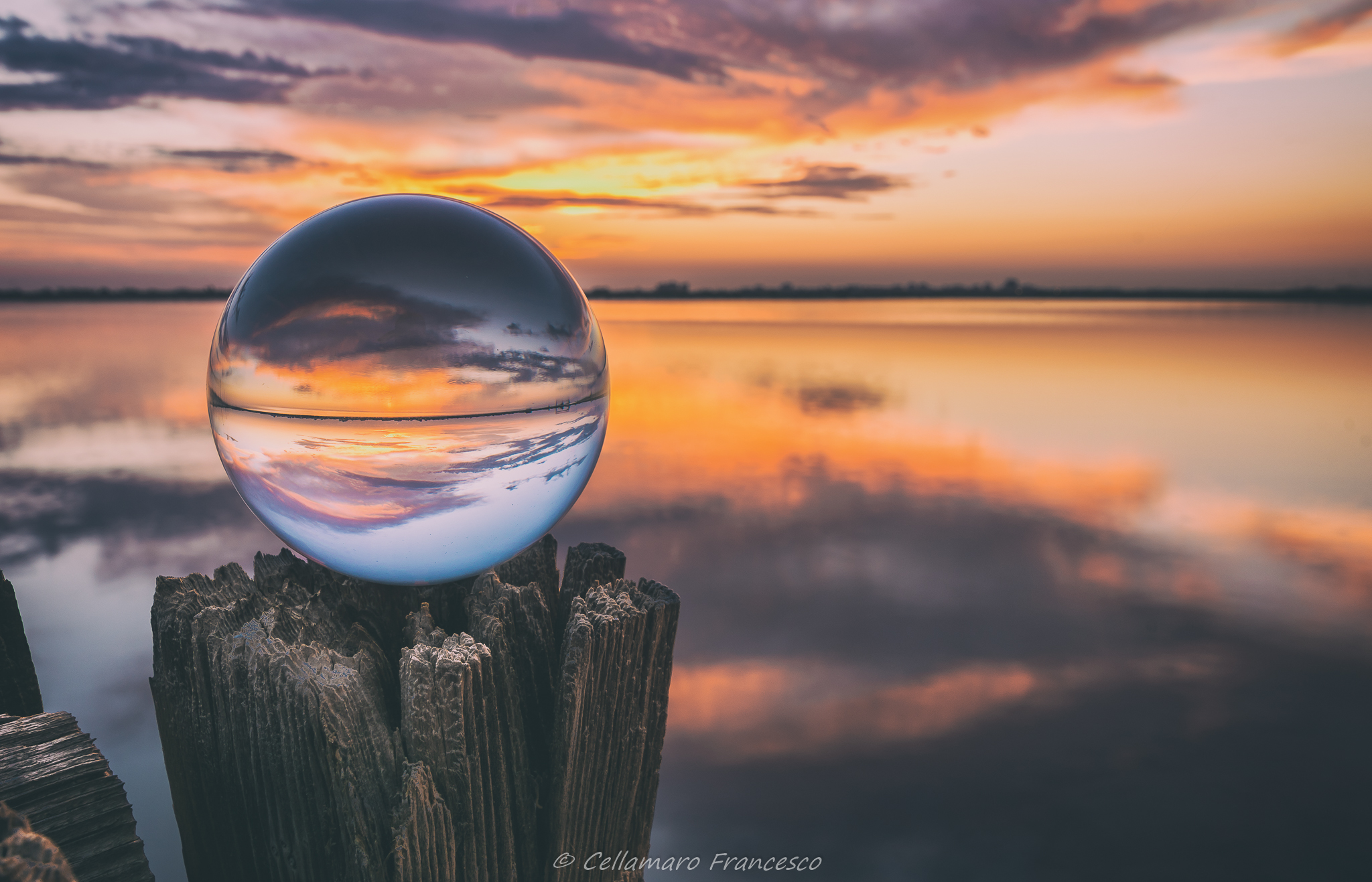Question of Reflections...